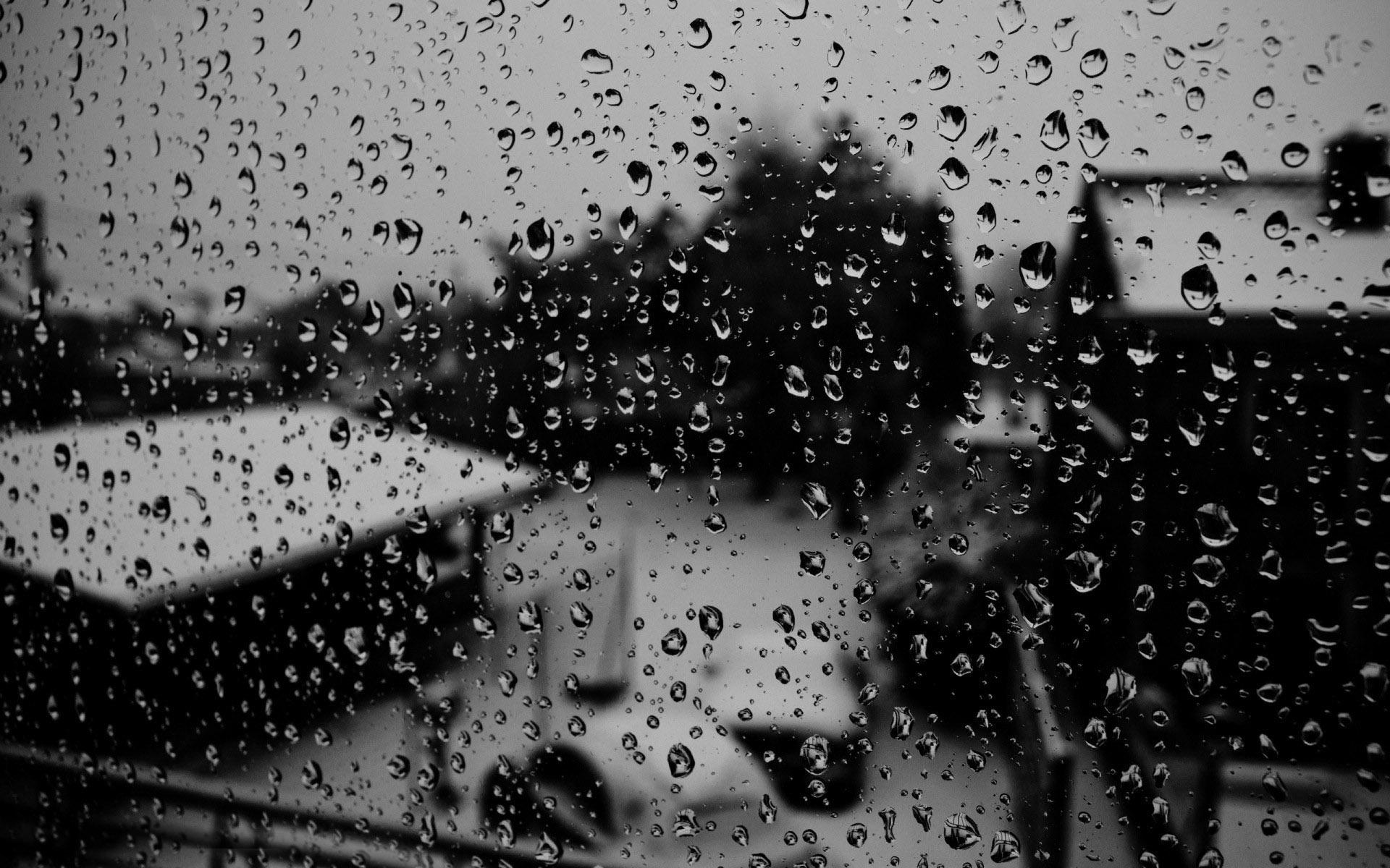 47 windows raindrops wallpaper on wallpapersafari - Rainy window wallpaper ...