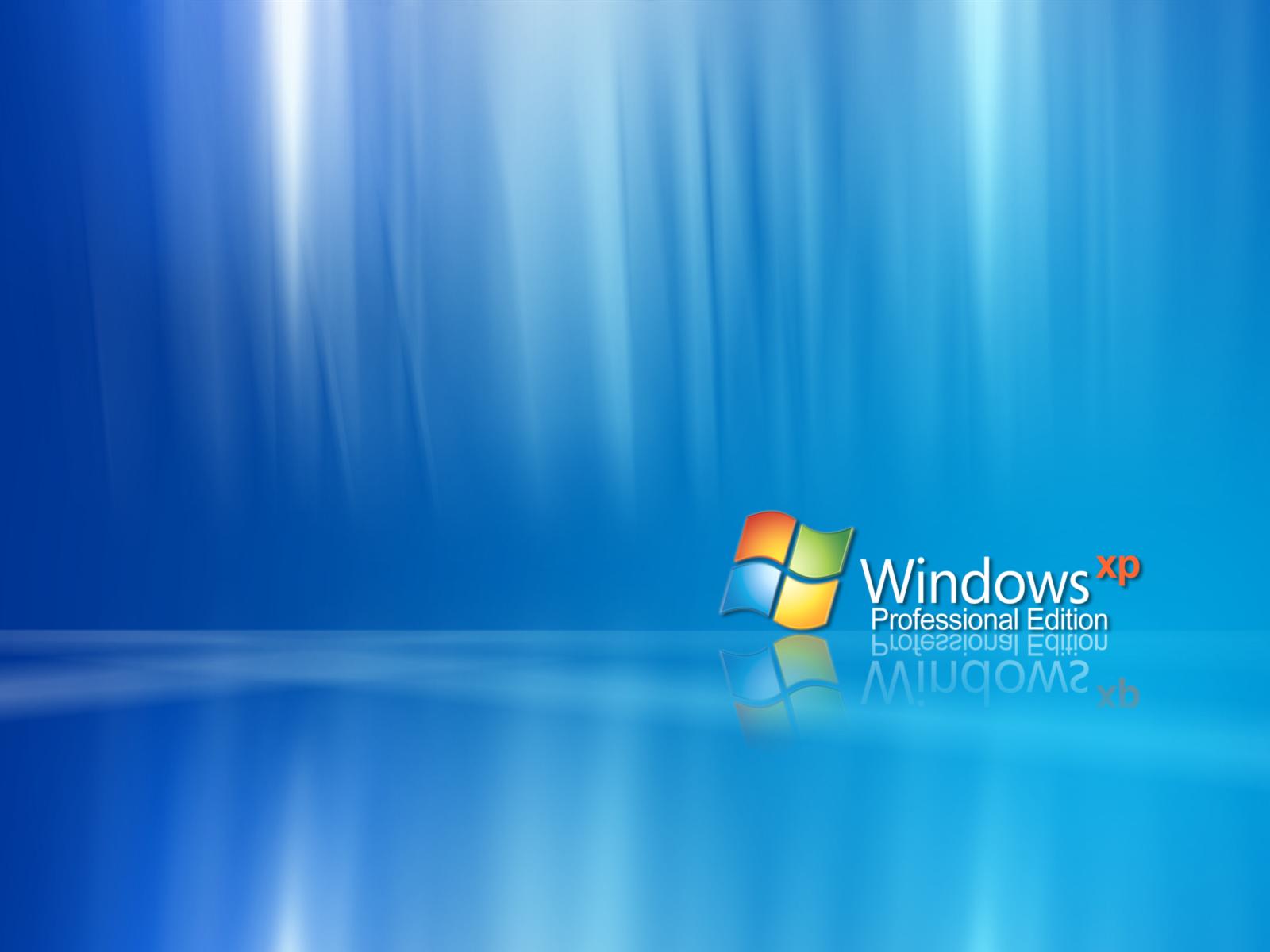 windows xp wallpapers - Free Desktop Wallpaper