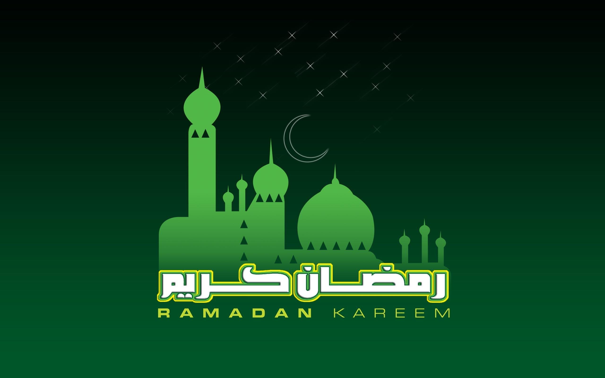 Ramadan Mubarak Images 2019 Ramzan HD Wallpapers Photos 2560x1600