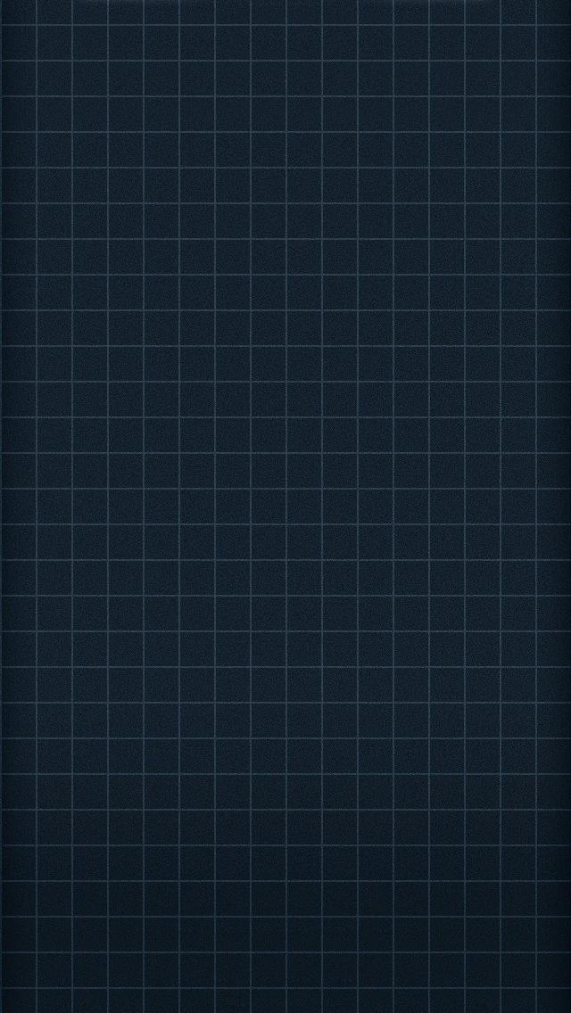 49 Iphone 6 Grid Wallpaper On Wallpapersafari