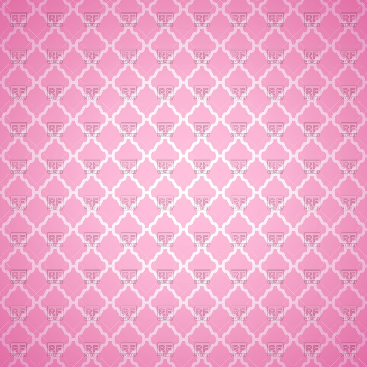 Free Download Pink Retro Wallpaper With Mesh Backgrounds