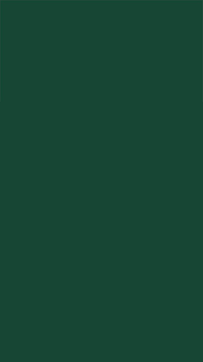 Baylor University on Twitter Baylor green University gold 675x1200