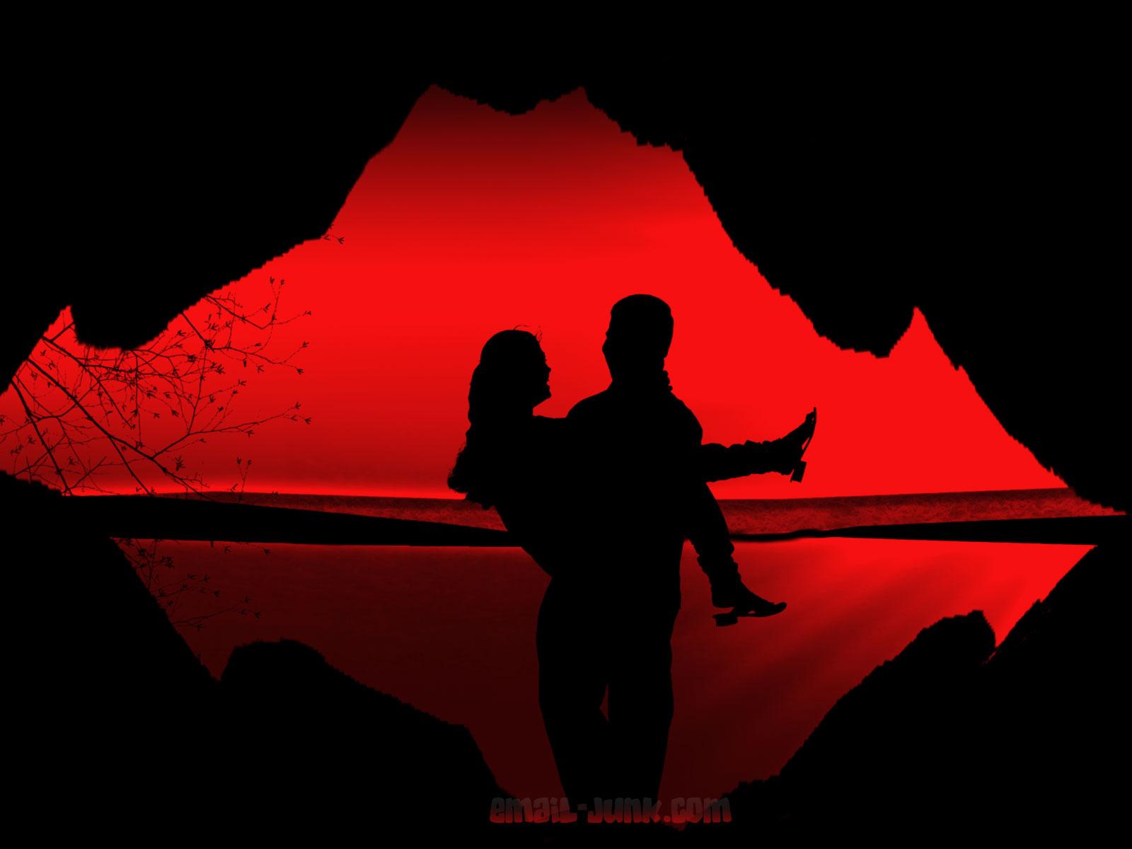 77 Love Images Wallpaper On Wallpapersafari