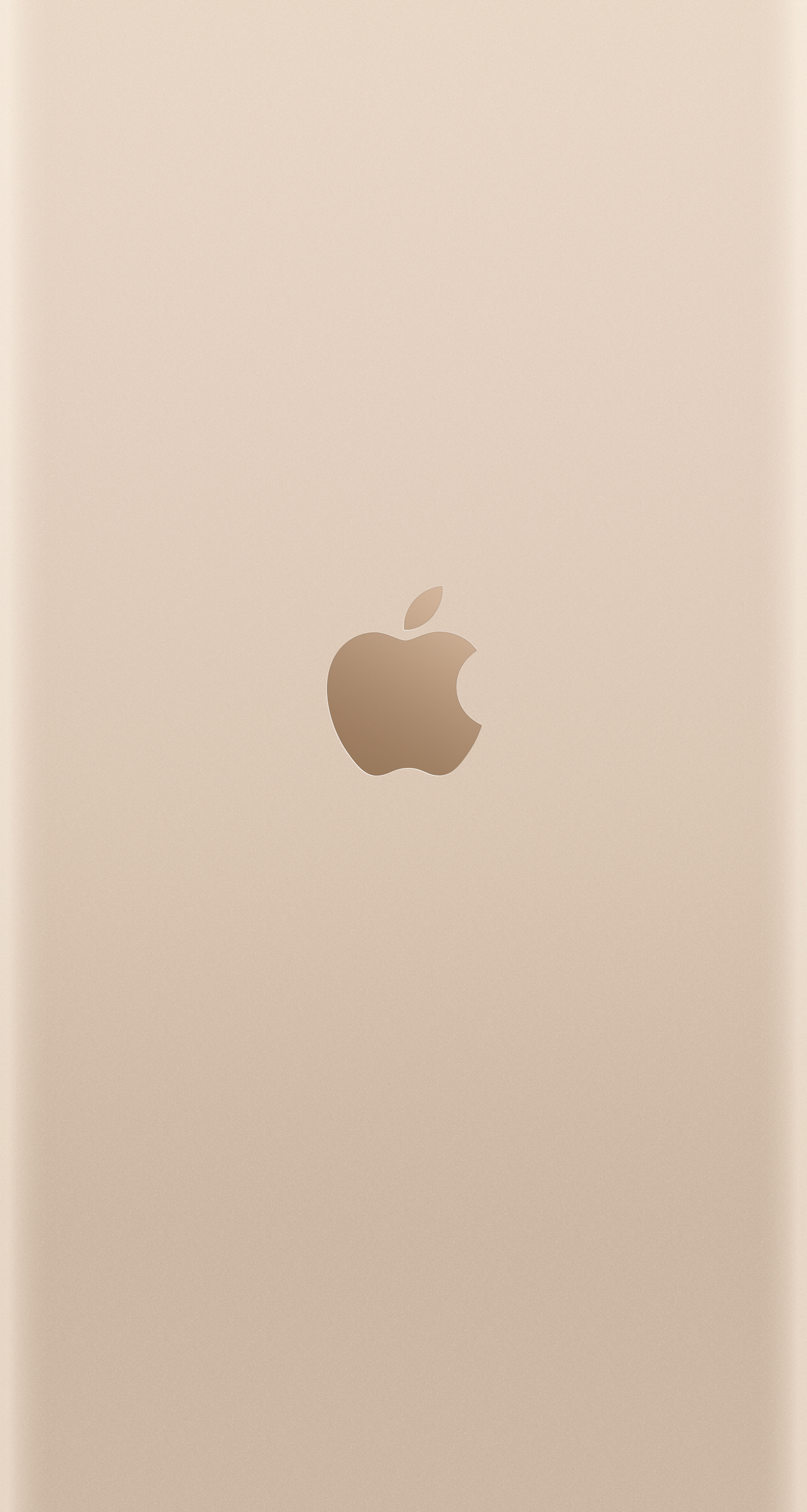 Apple Logo wallpaper for iPhone 6 and iPhone 6 Plus 1256x2353