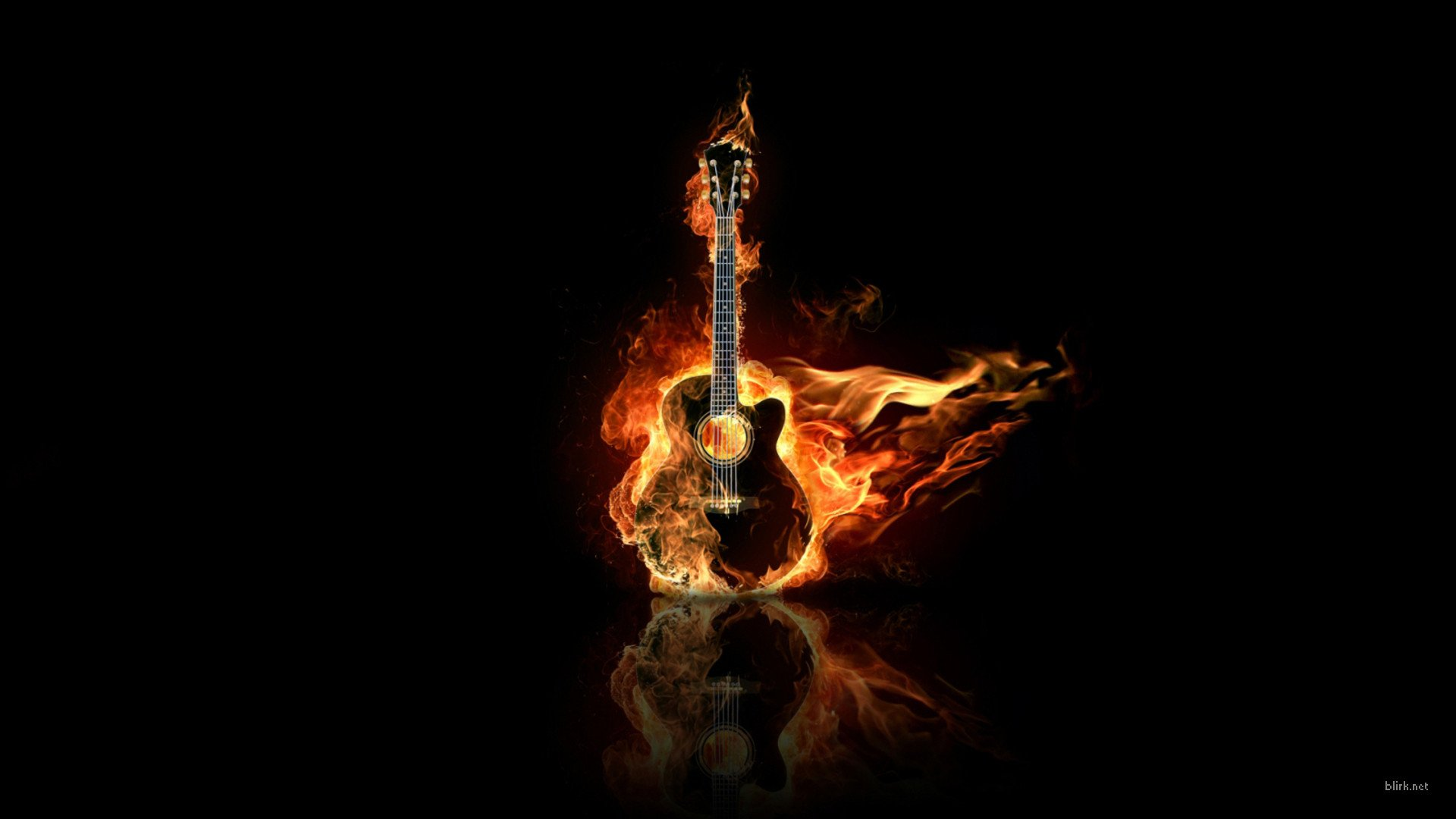 Cool Guitar Wallpapers 8658 Hd Wallpapers in Music   Imagescicom 1920x1080