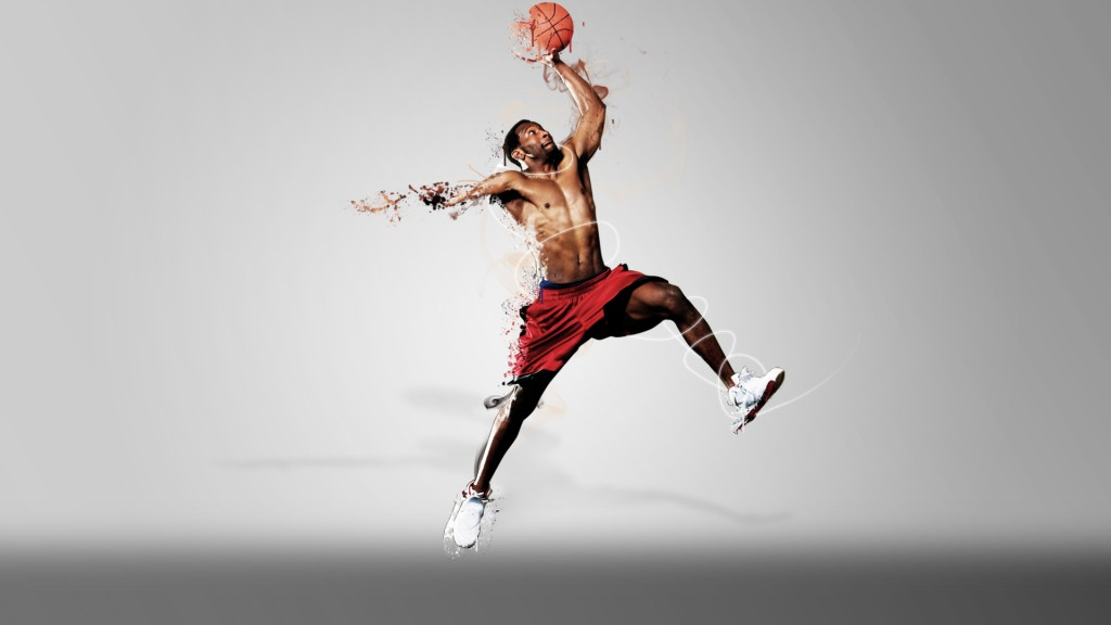 Sports Wallpapers HD Desktop Backgrounds Wondeful Sport Latest 6 8123 1024x576