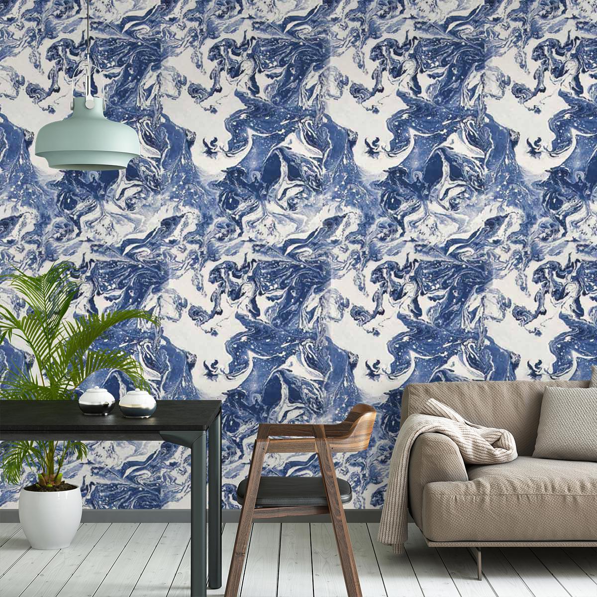 Christian Lacroix   Bain de Minuit Wallpaper 1200x1200