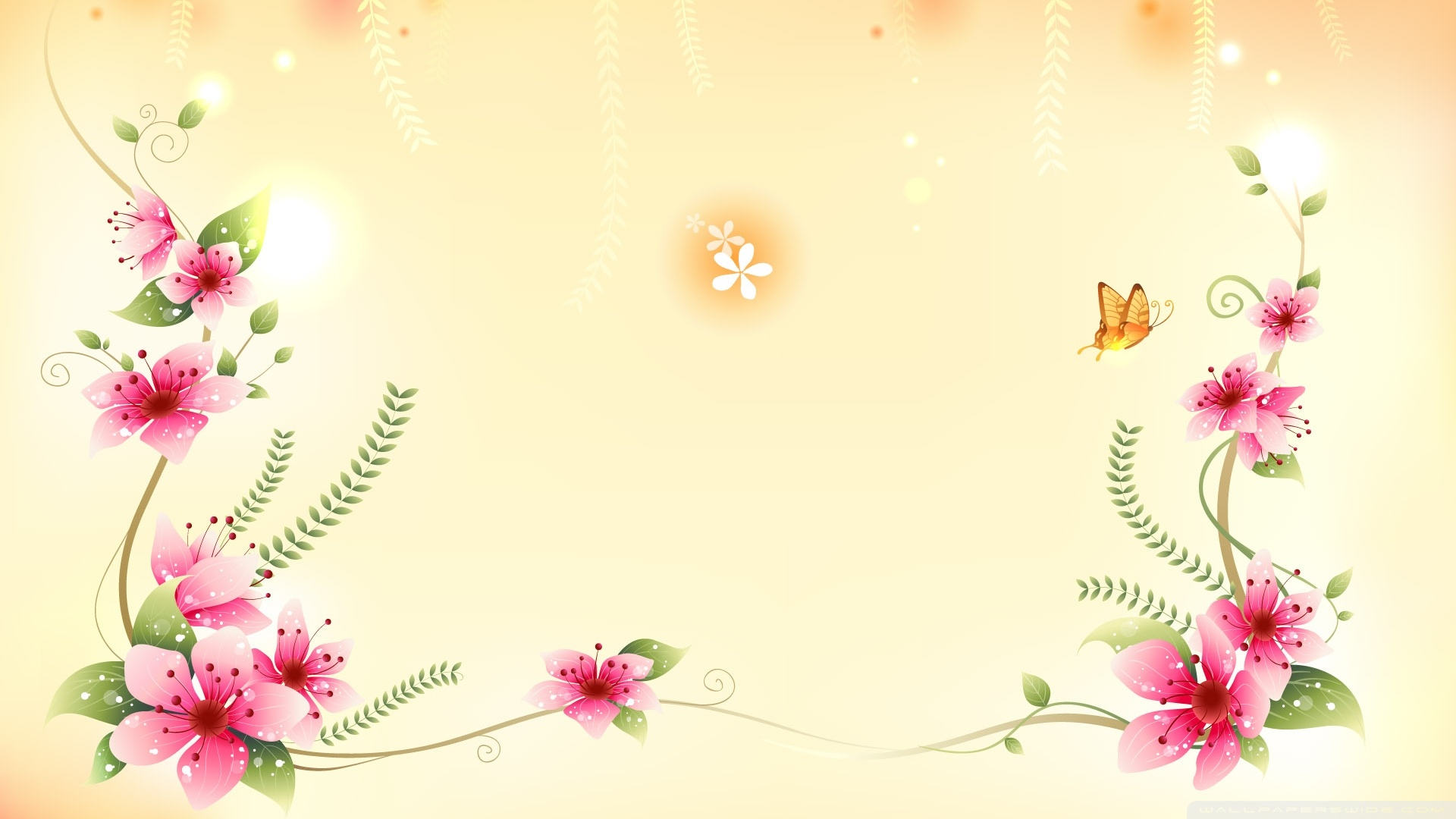 butterfly-and-flowers-illustration_00440352.jpg