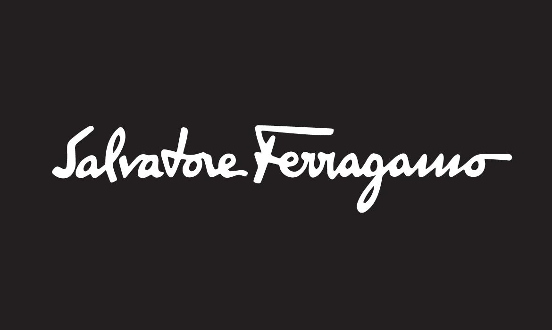 Salvatore ferragamo Logos 1170x700