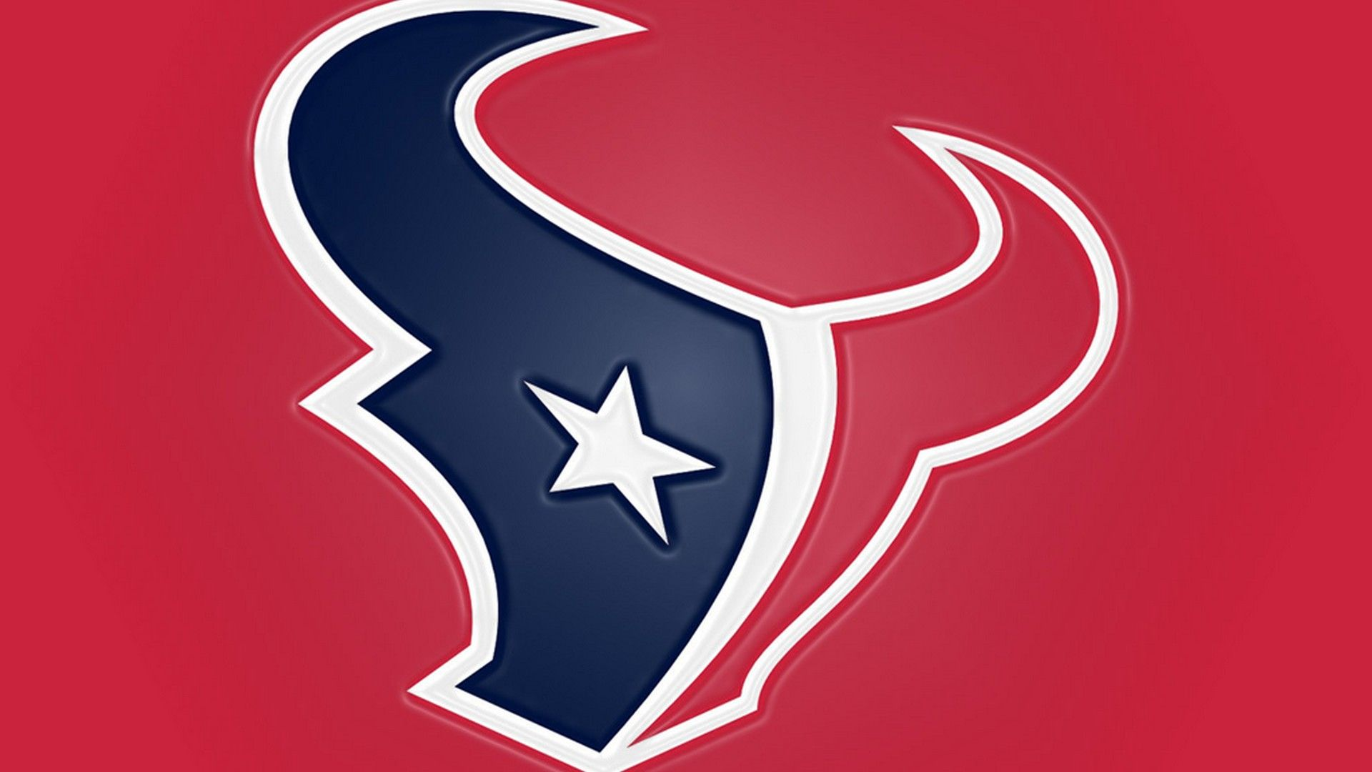 Houston Texans Backgrounds HD Wallpapers Houston texans 1920x1080