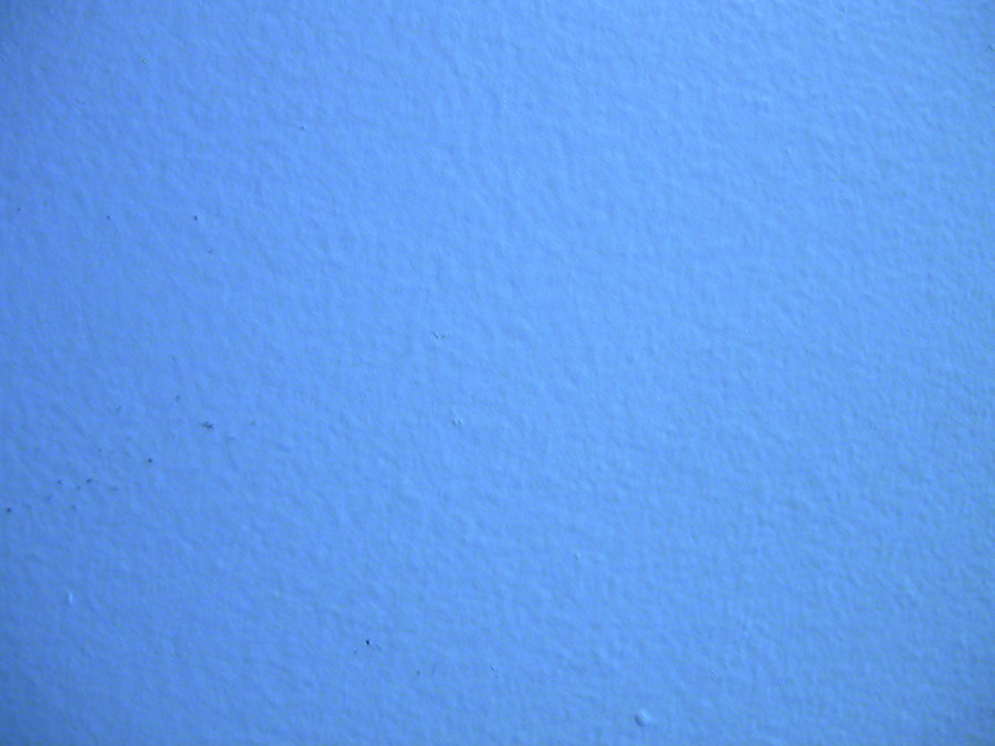 Light Blue Textured Backgrounds Light blue texture by 900x675