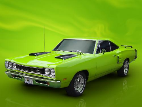 Download HD 2013 Muscle Car Wallpaper Border Wallpaper Pics 500x375