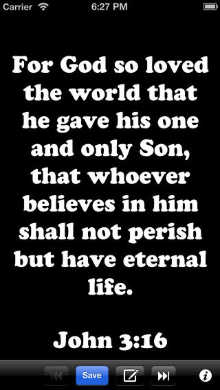 INSPIRATIONAL BIBLE VERSES IPHONE WALLPAPER image quotes at BuzzQuotes 320x568