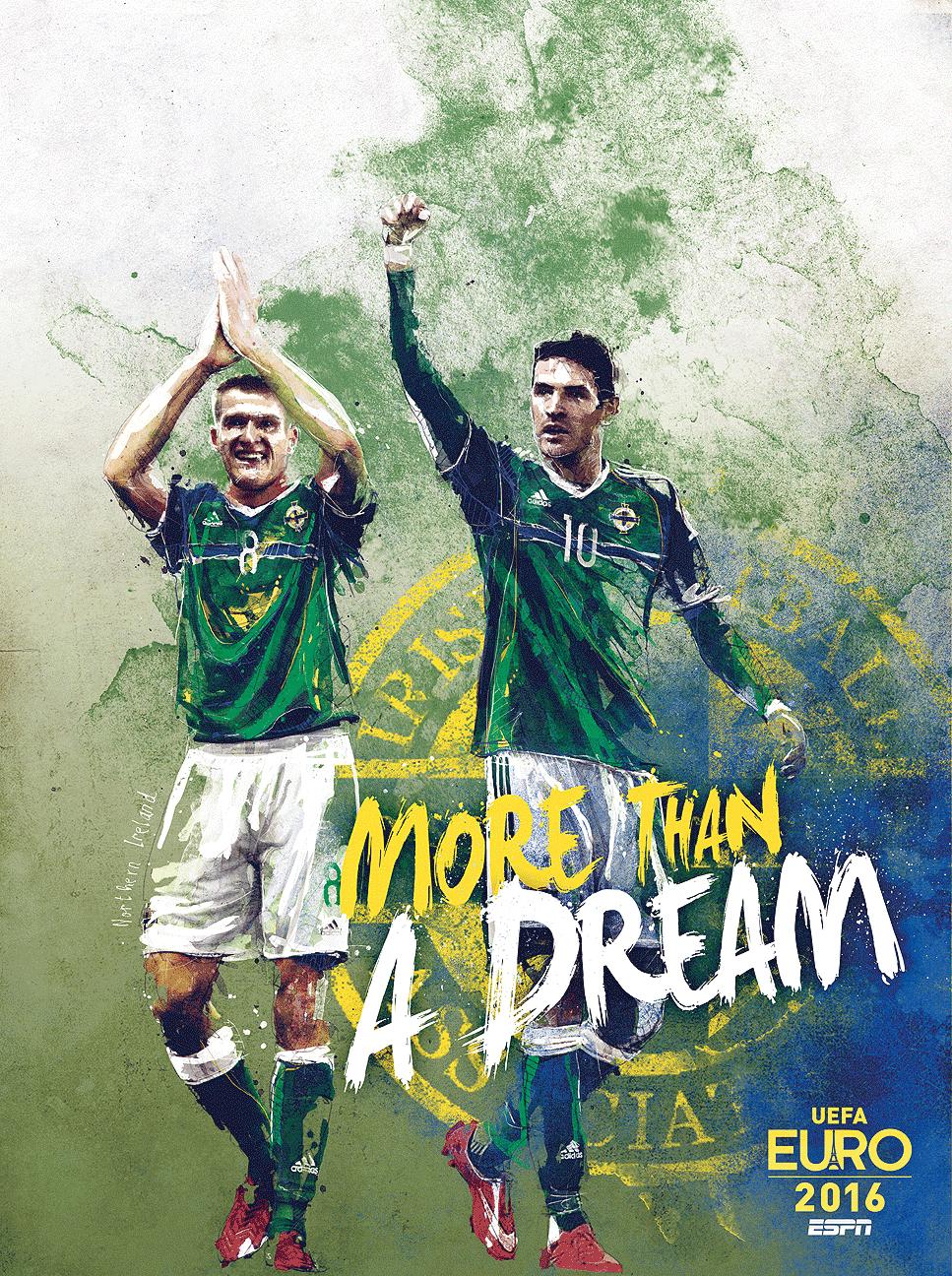 45 Northern Ireland Soccer Wallpapers   Download at WallpaperBro 967x1296