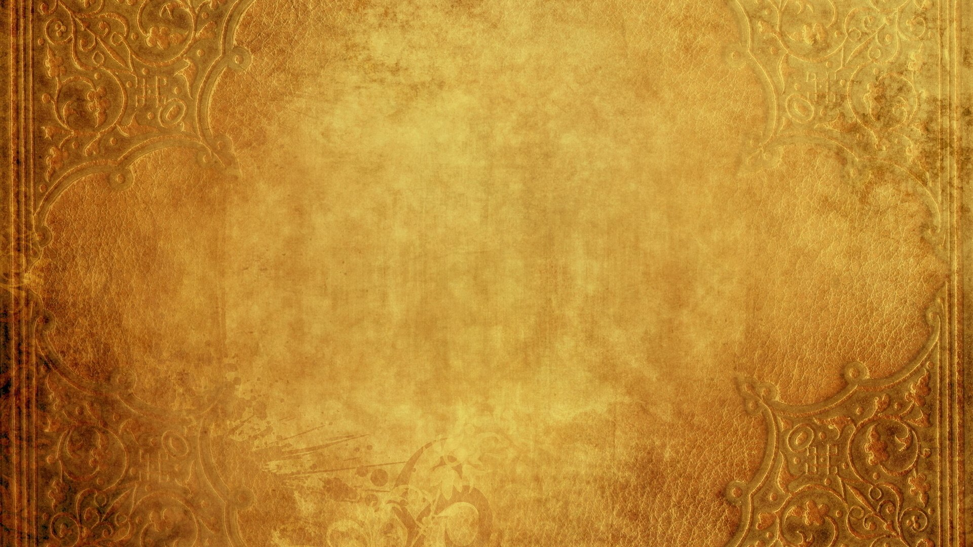 Brown And Gold wallpaper   790737 1920x1080