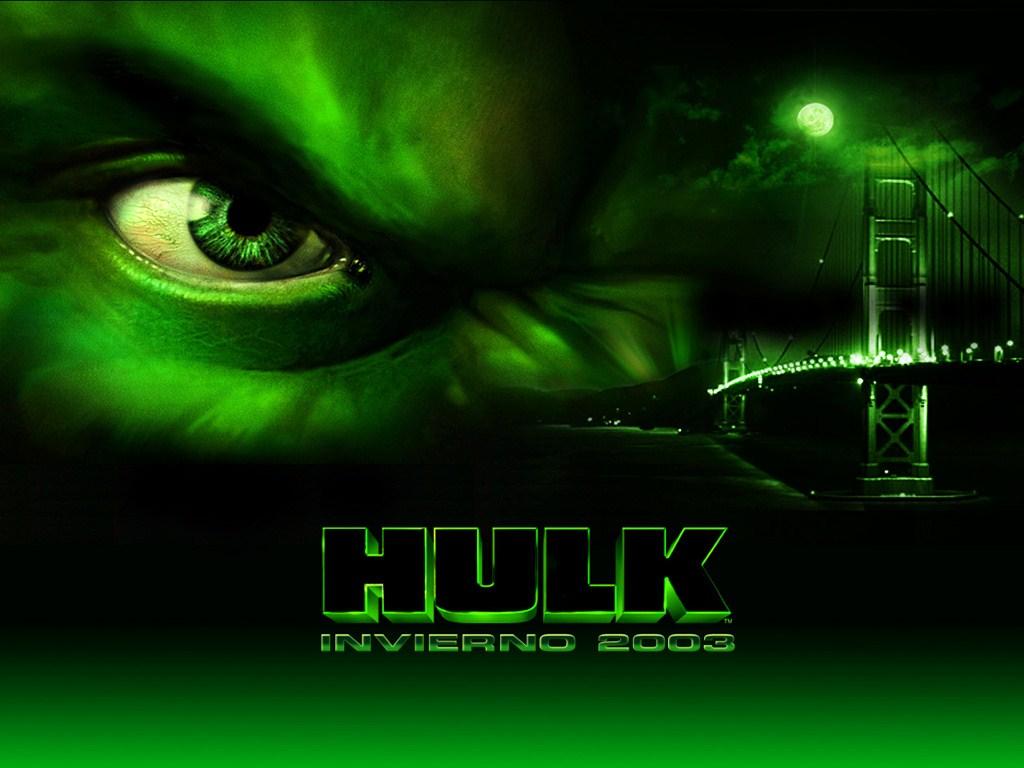 The Incredible Hulk images The Hulk Wallpaper HD wallpaper and 1024x768