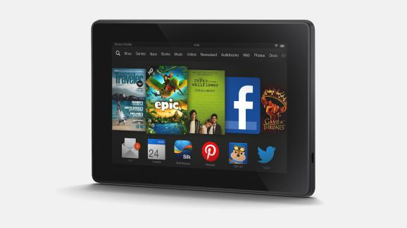 long with its new HDX range Amazon has added a 7 inch Kindle Fire HD 578x325