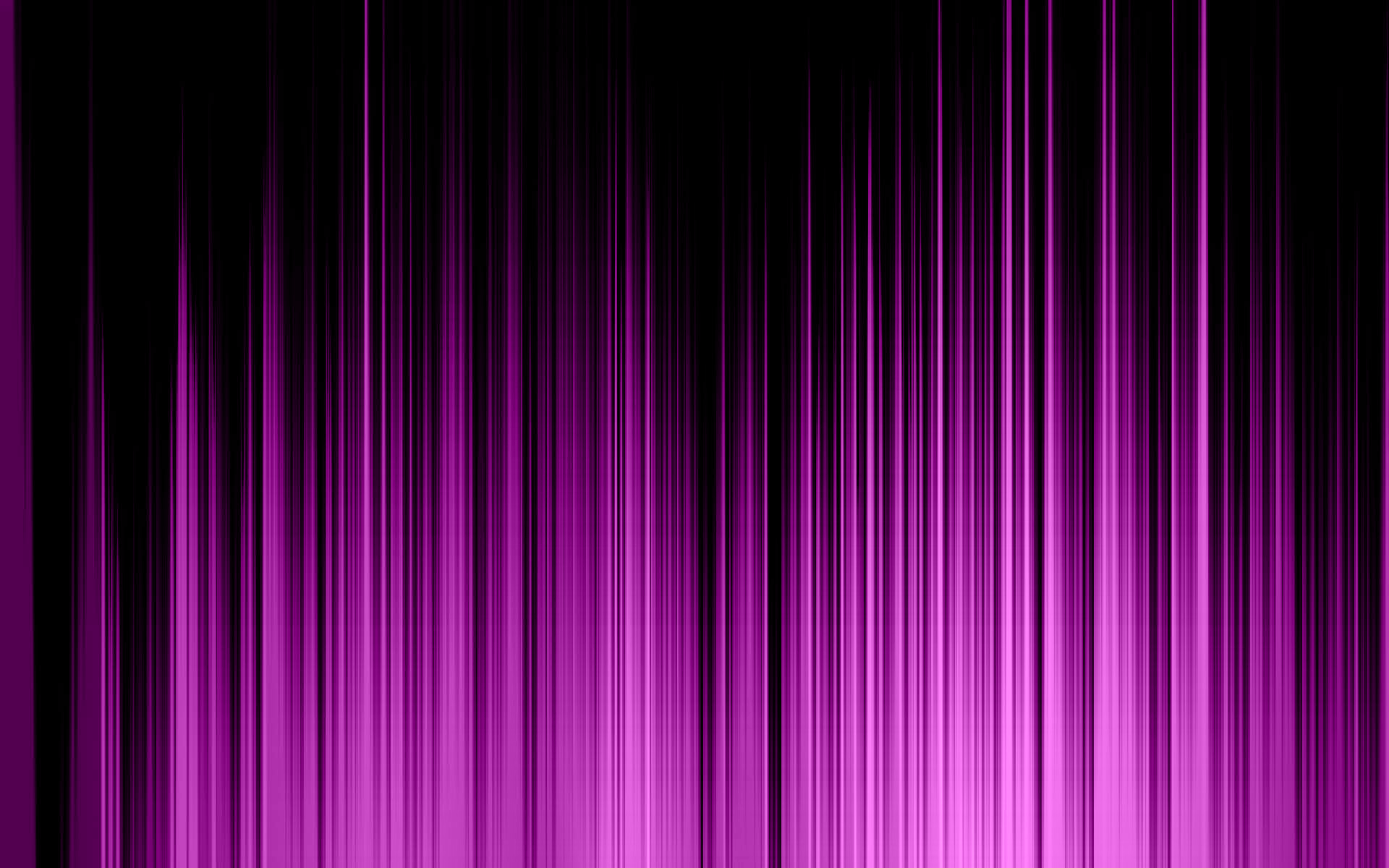Theatre curtains png - Purple Curtains Background By Themachinesucker Customization Wallpaper