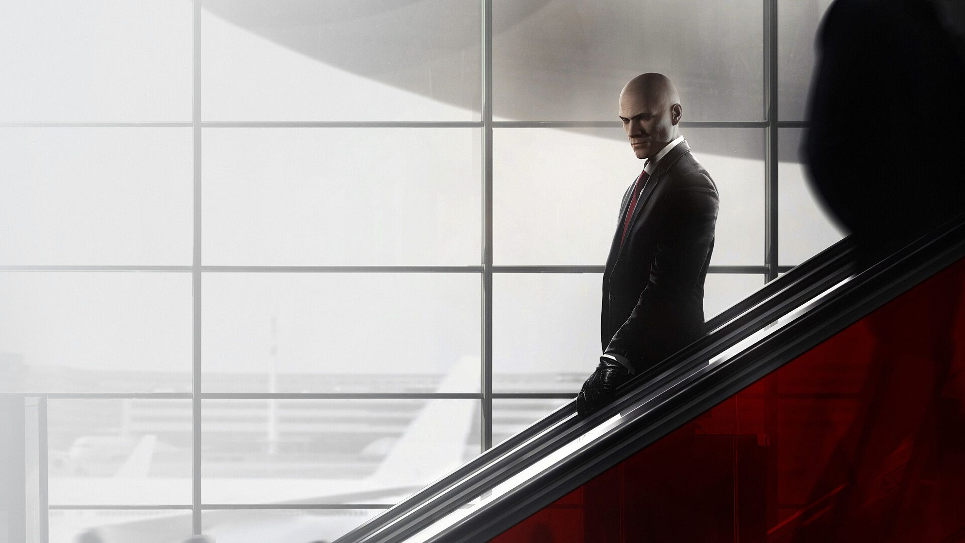Hitman 2016 Wallpapers Images Photos Pictures Backgrounds 1920x1080