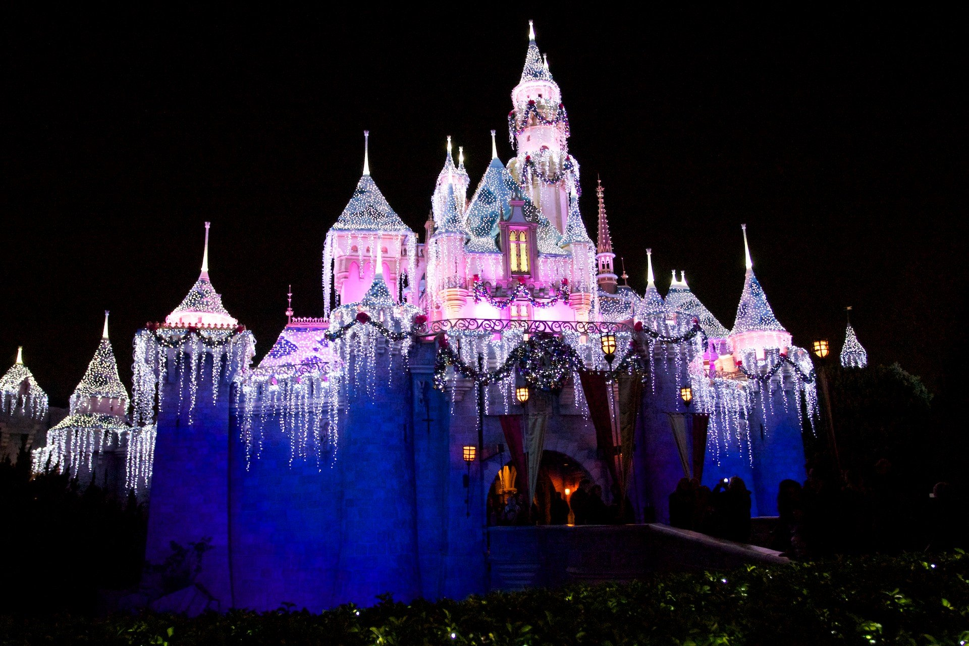 disney christmas wallpaper desktop   wwwwallpapers in hdcom 1920x1280