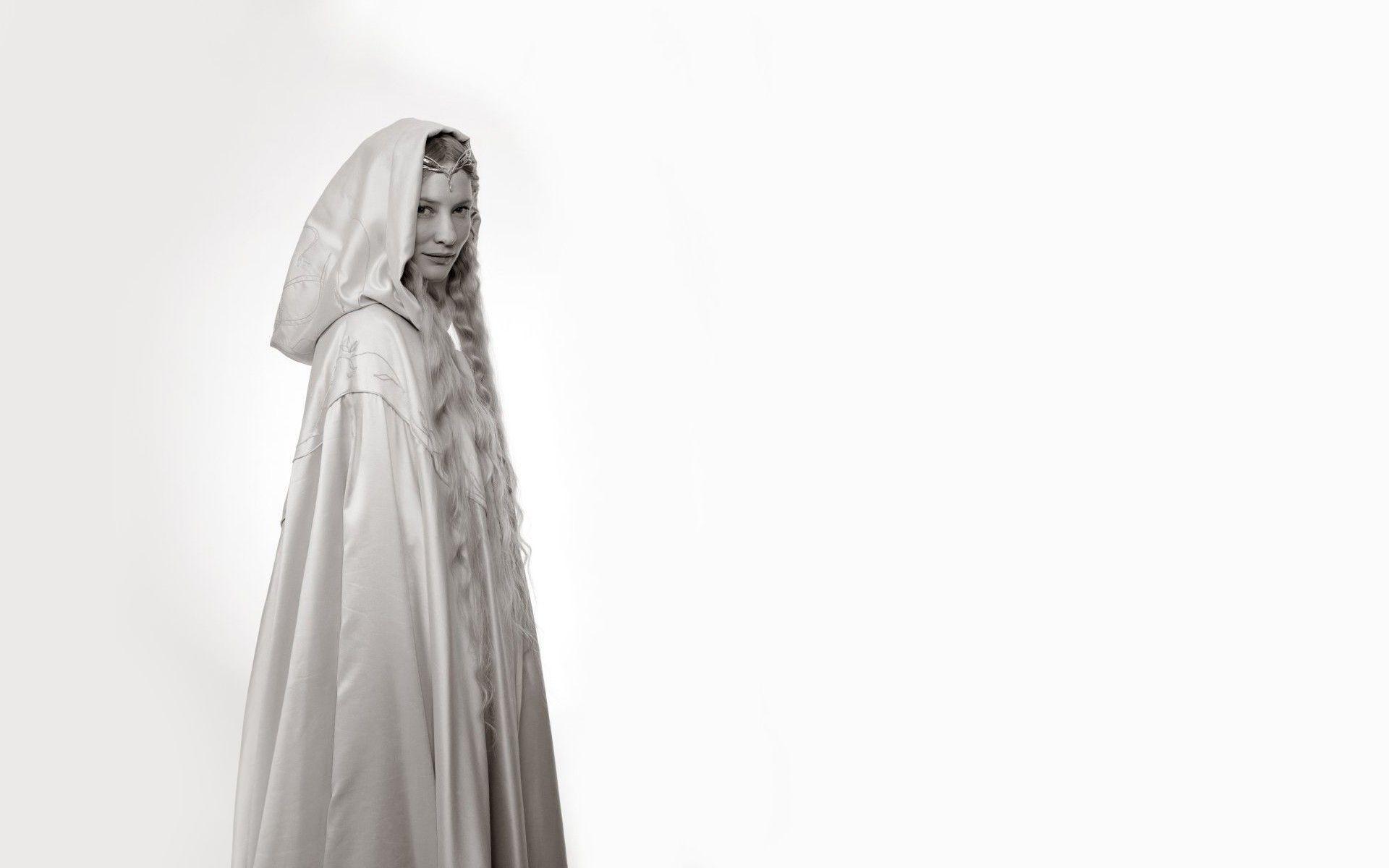 Cate Blanchett Wallpapers   HD Wallpapers Inn 1920x1200