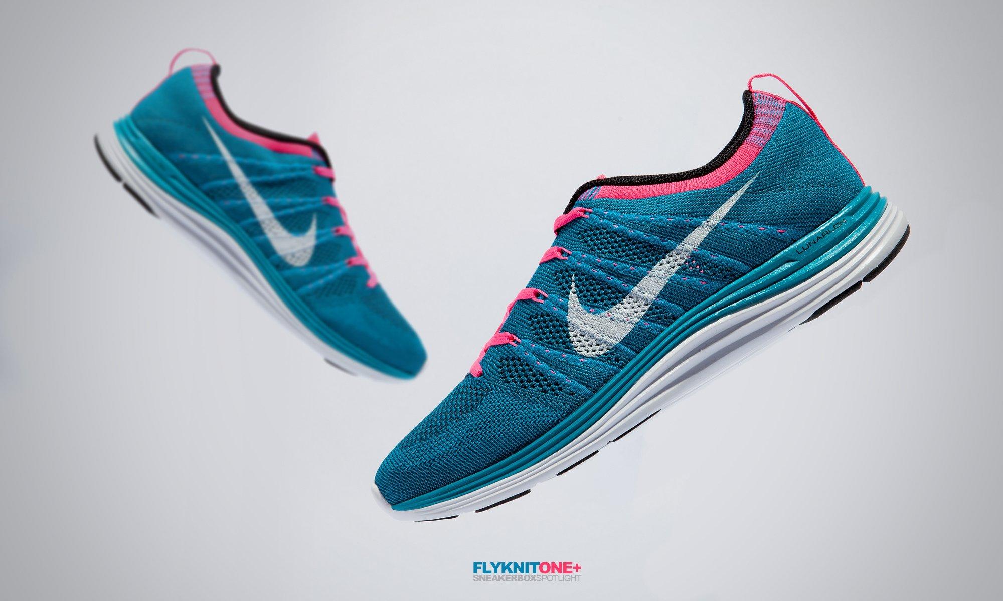 Nike Shoes Wallpaper Greenmamahk Store Magecloud Net