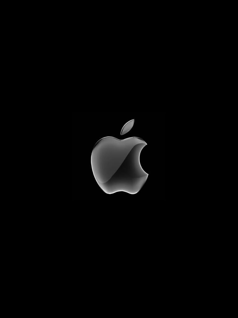 iPad Wallpaper photo ipad wallpaperjpg 768x1024