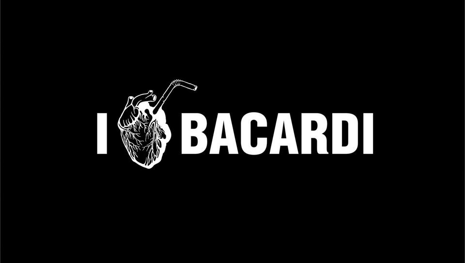 Bacardi Wallpapers 77I1598 960x544 px   4USkY 960x544