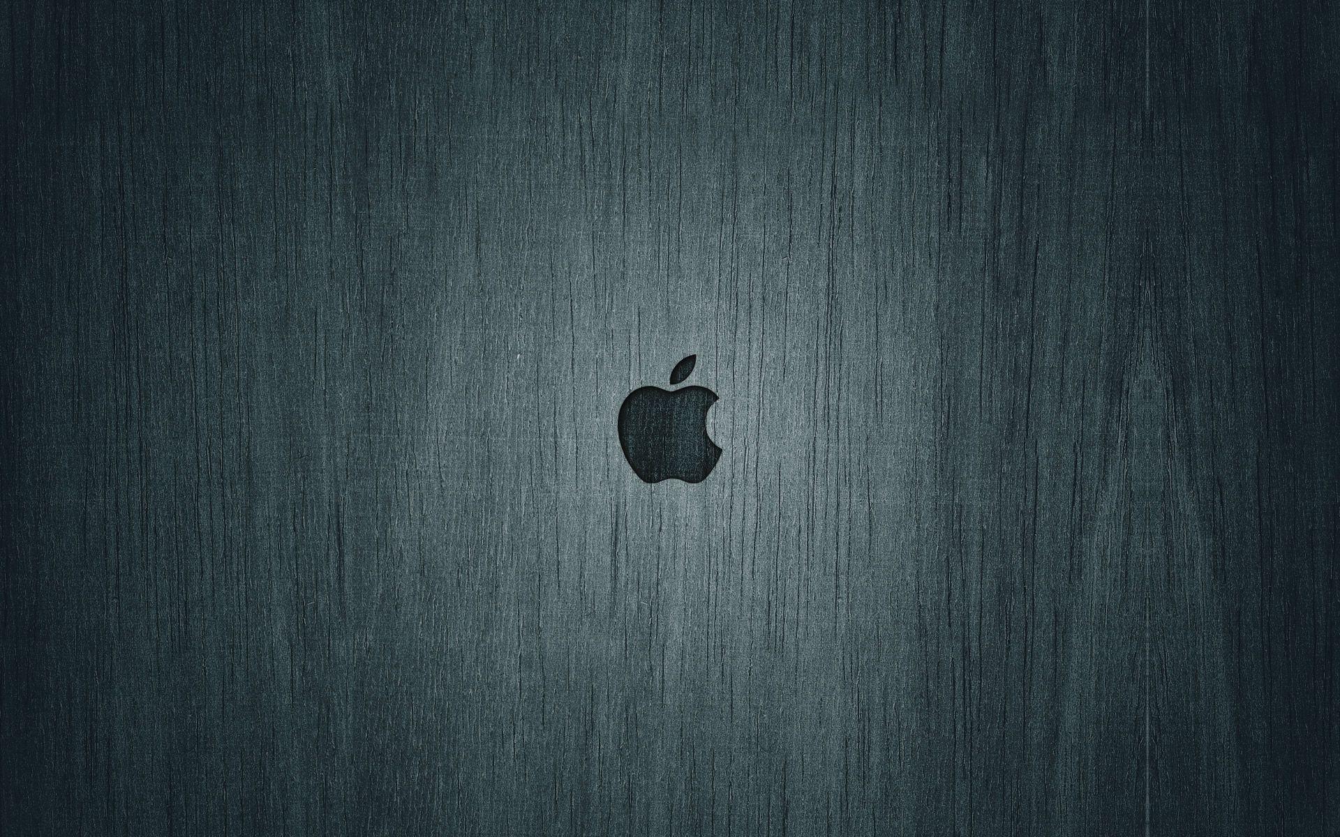 Cool Desktop Backgrounds Mac