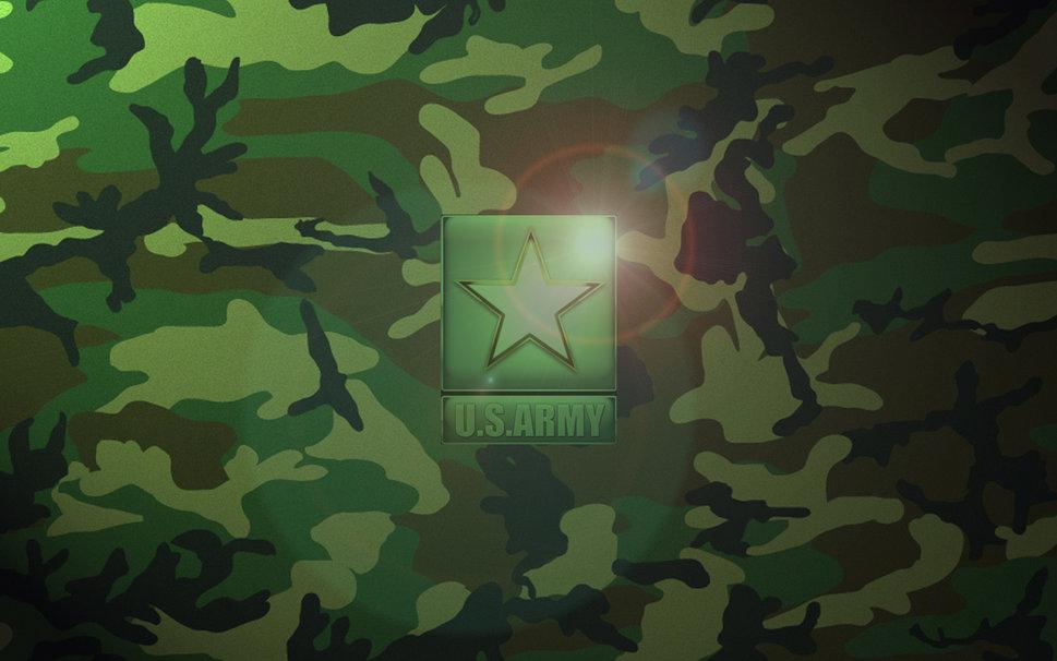Army camo wallpaper   ForWallpapercom 969x606
