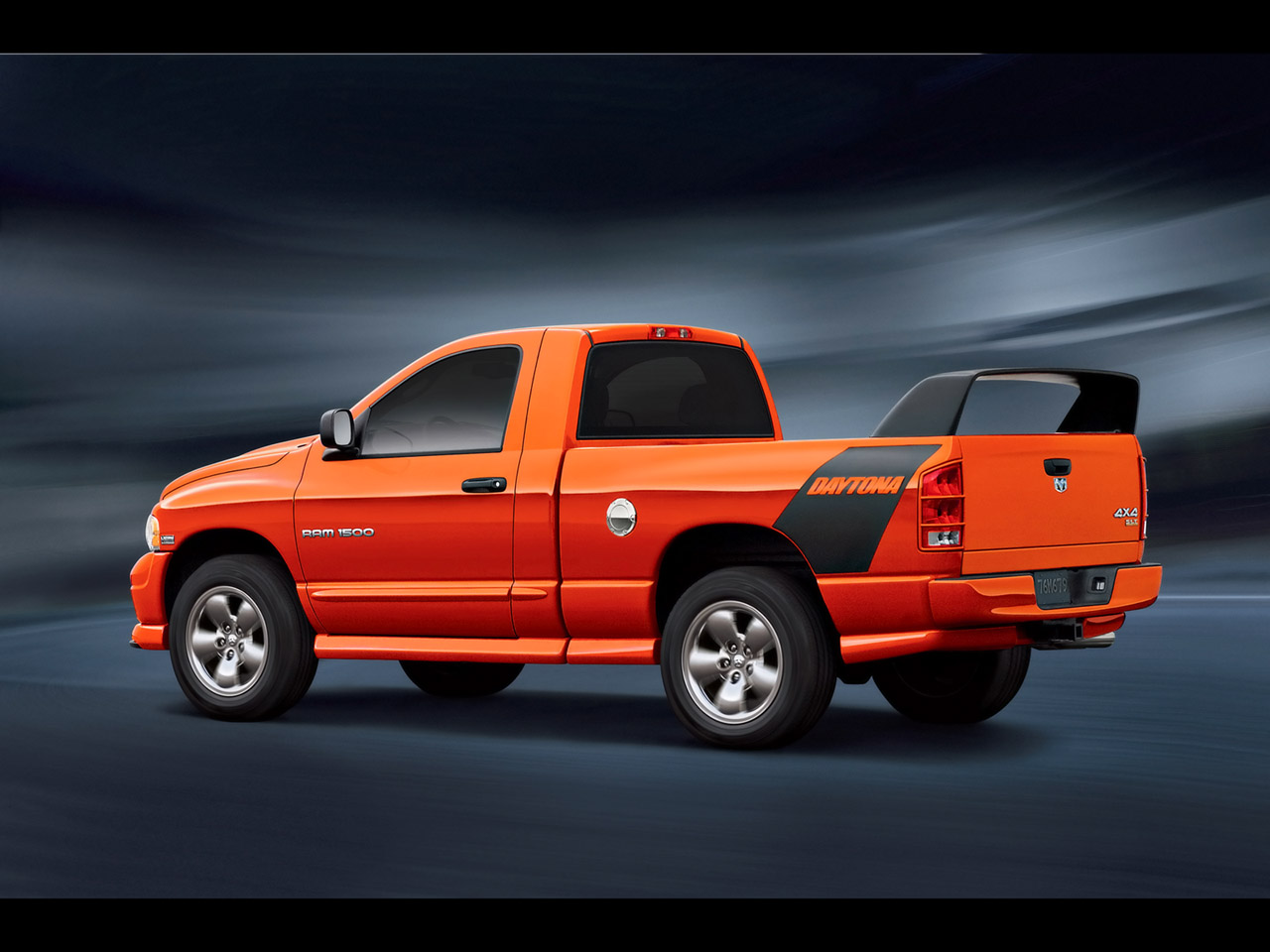 Dodge Ram Wallpaper 6538 Hd Wallpapers in Cars   Imagescicom 1280x960