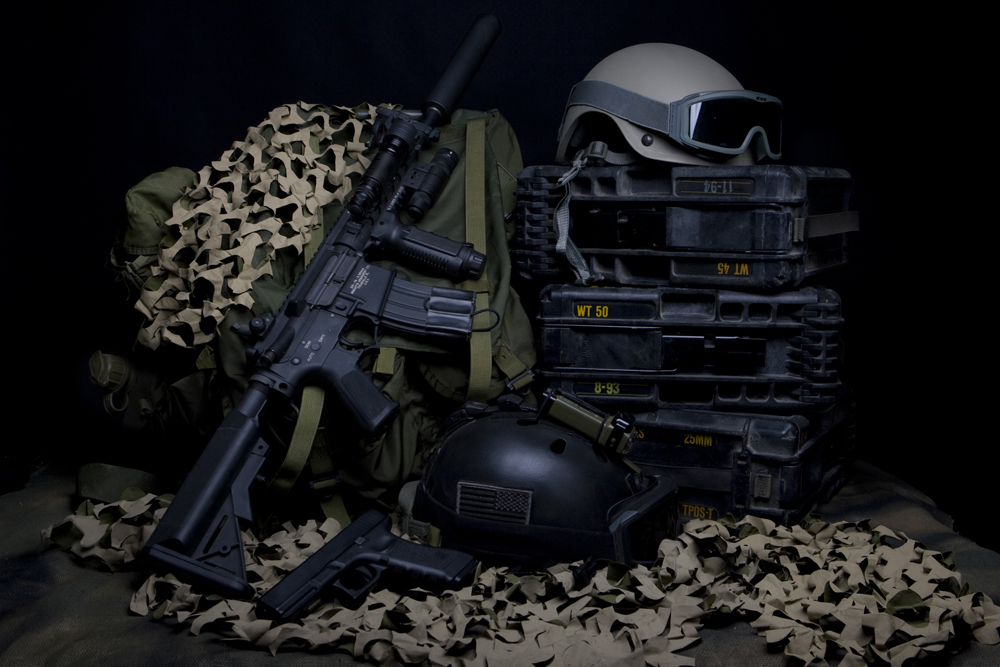 Cool Us Military Backgrounds   DopePicz 1000x667