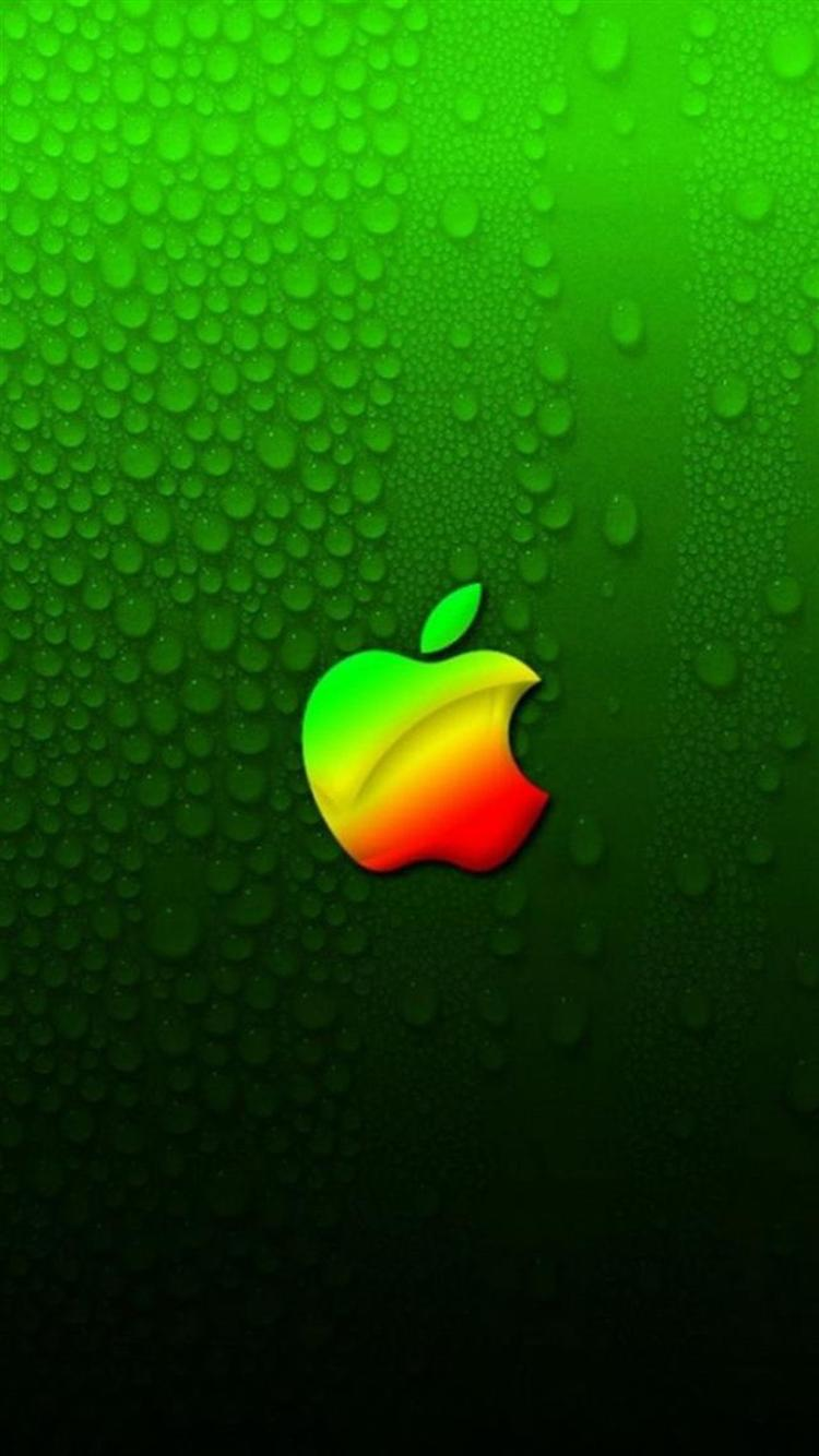for your iphone 6 hd apple drink iphone 6 wallpapers 750x1334