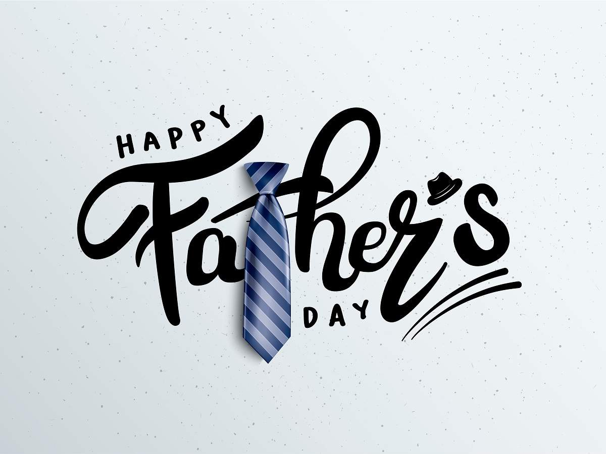Happy Fathers Day Quotes Messages Status Wishes Heart 1200x900