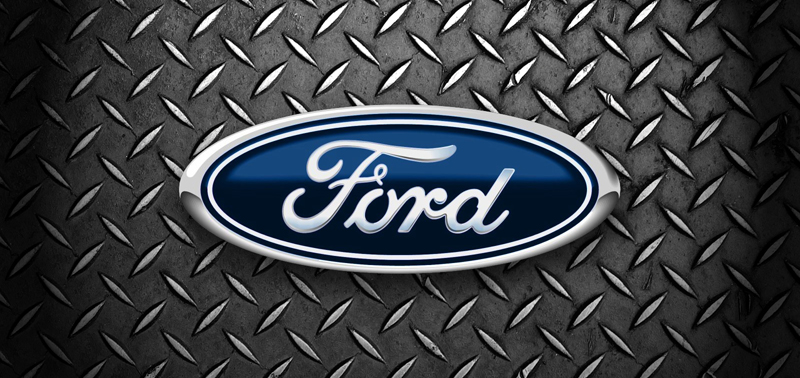 Myford Touch 800x384 Wallpaper 800x378