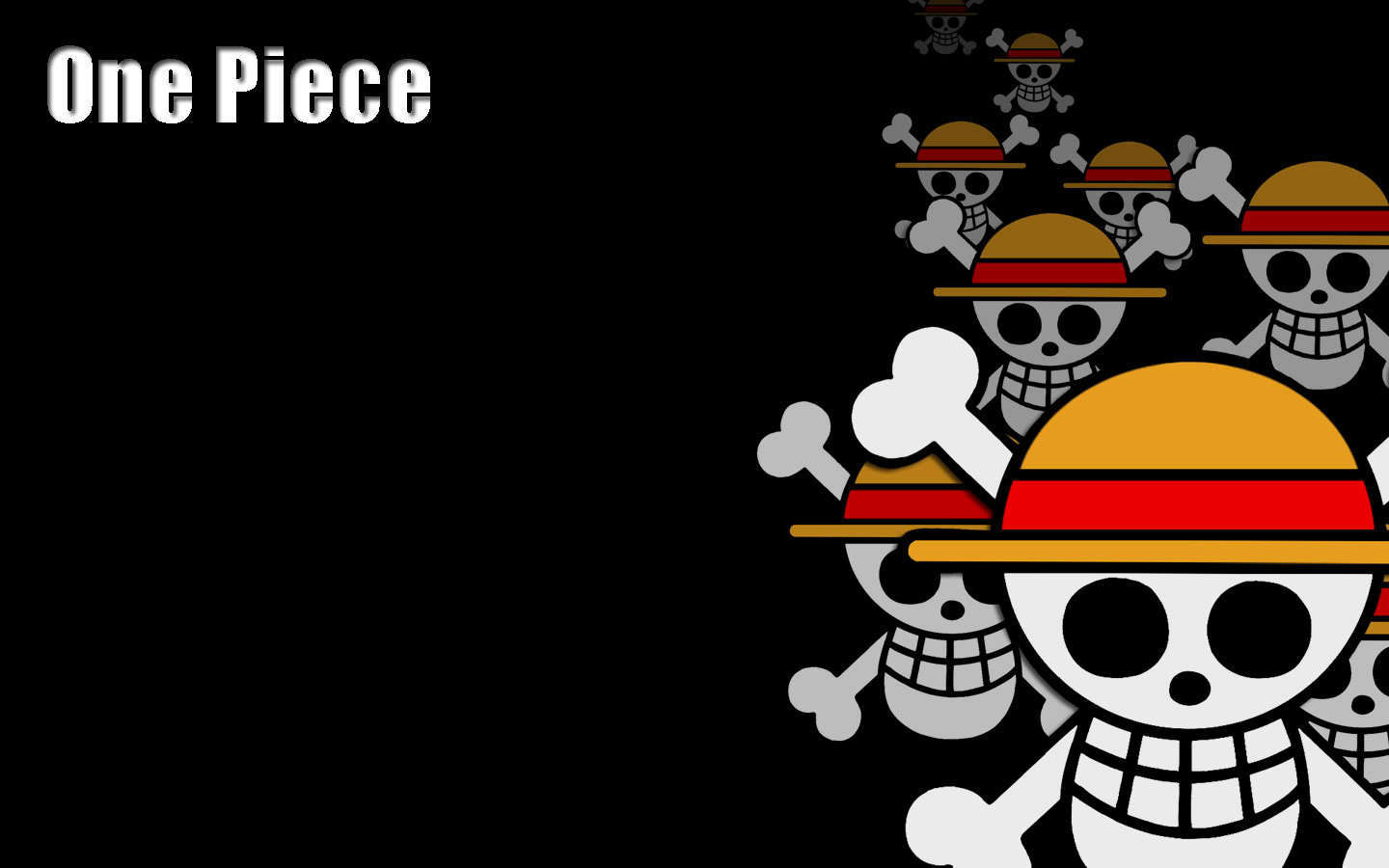 Free Download Naruto Onepiece Anime One Piece Pirate Flag Jolly
