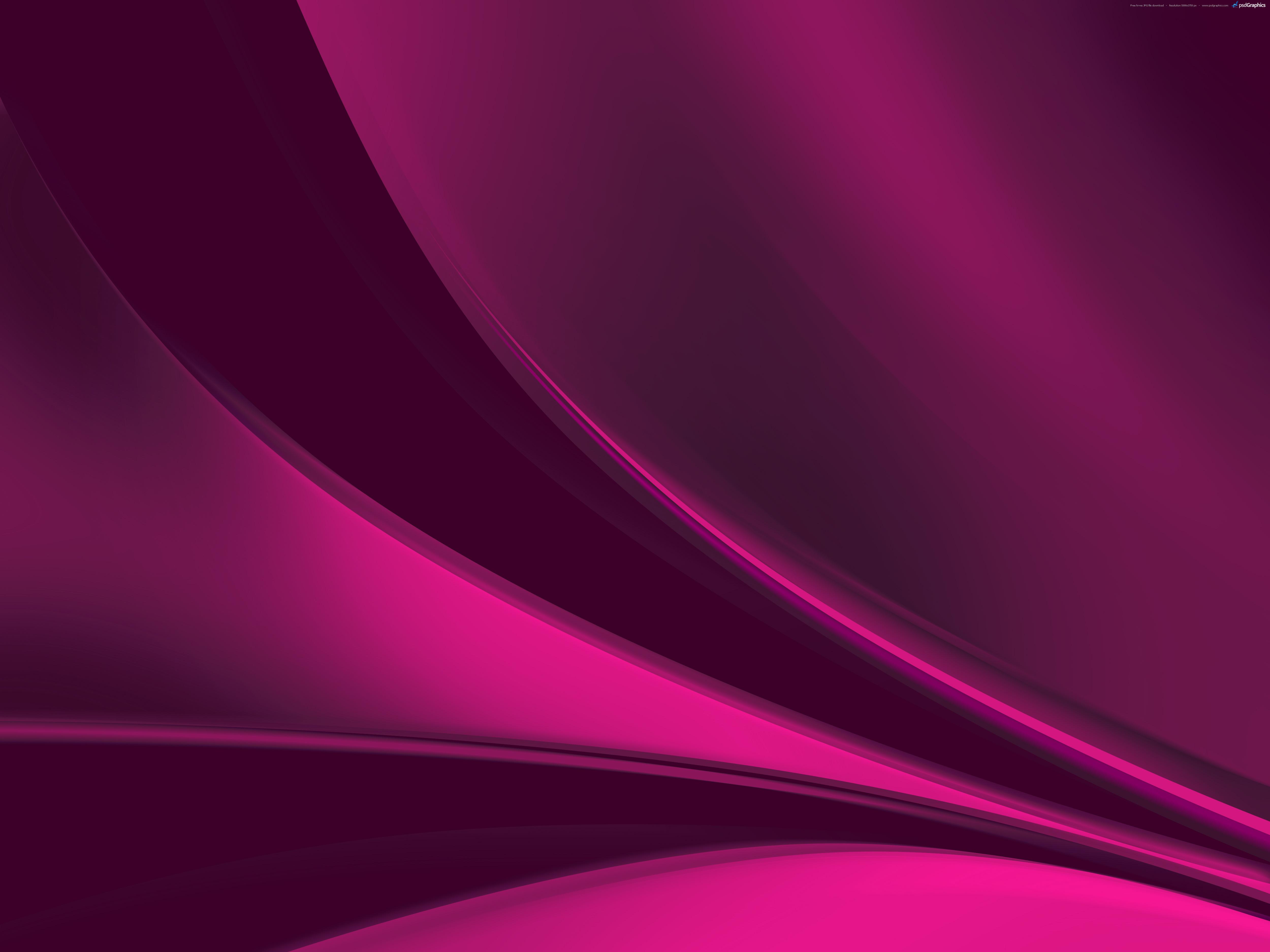 Dark Purple Background Design 5000x3750