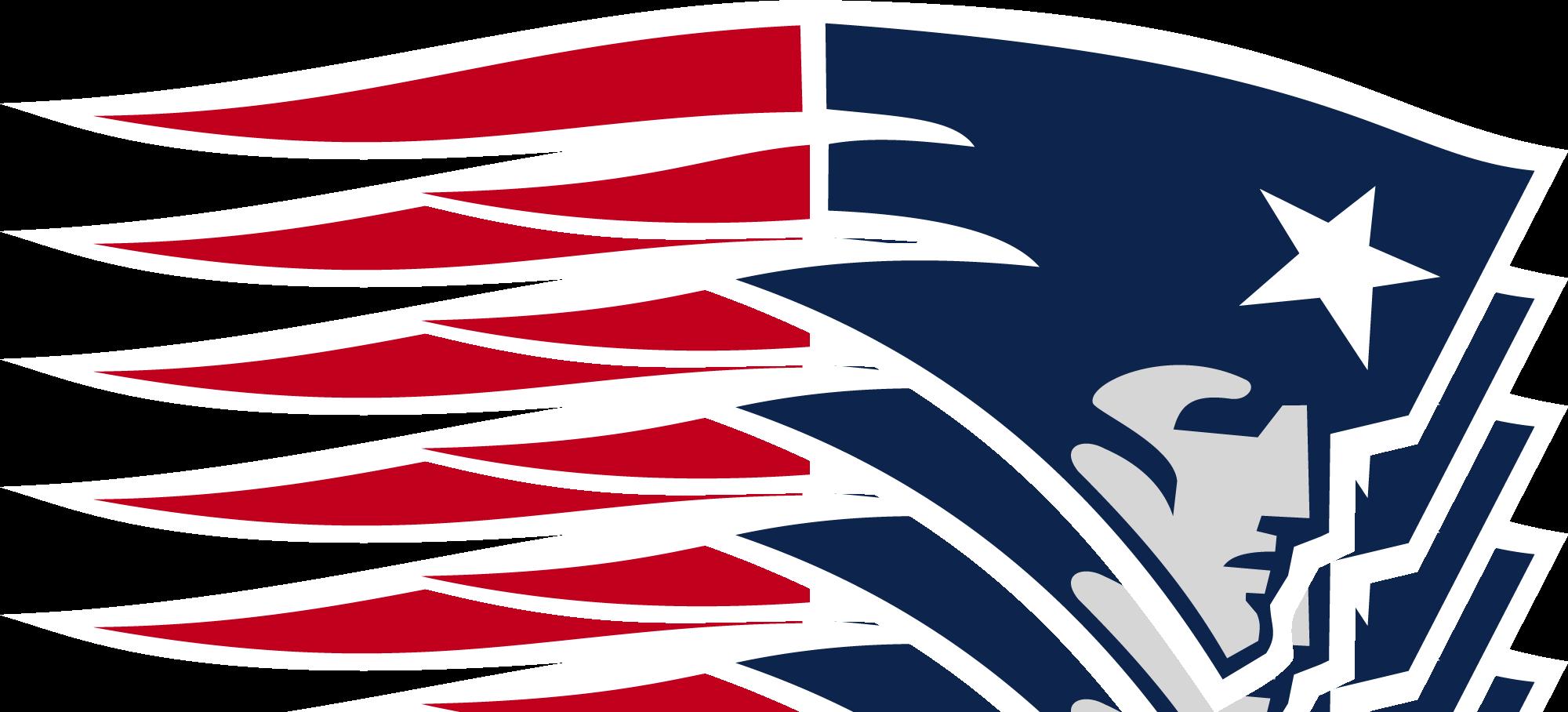 NE Patriots Logo Wallpaper - WallpaperSafari