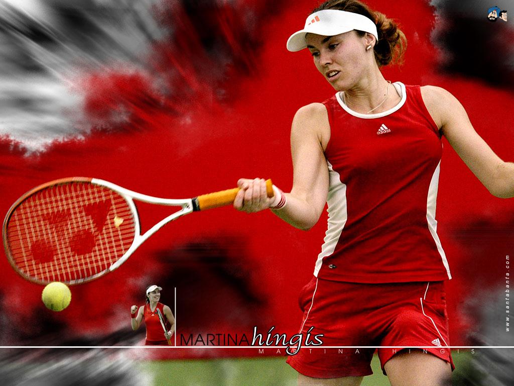 Martina Hingis wallpapers celebrities download wallpaper desktop 1024x768
