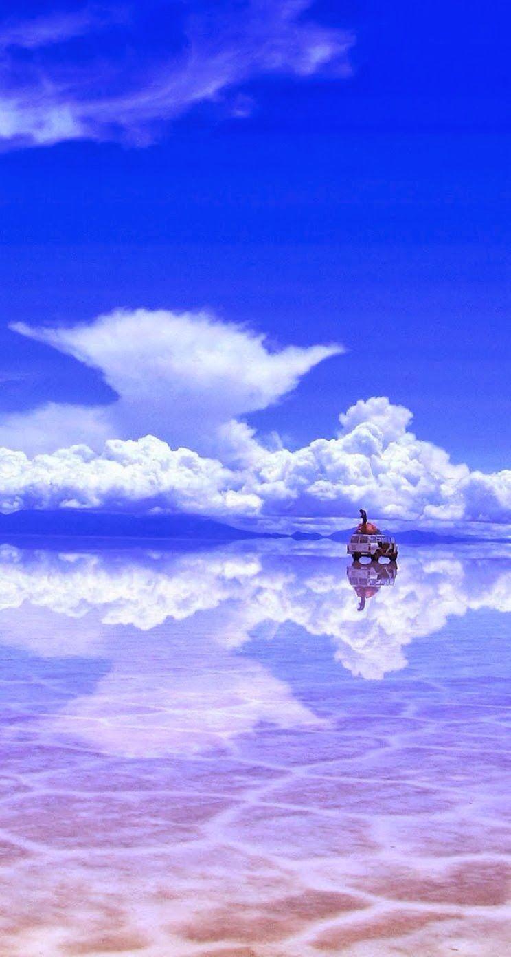 Uyuni Salt Flat English Salar de Uyuni 744x1392