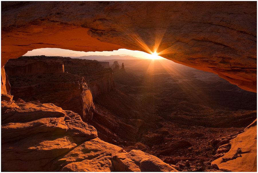 Mesa Arch Wallpaper   ForWallpapercom 901x605