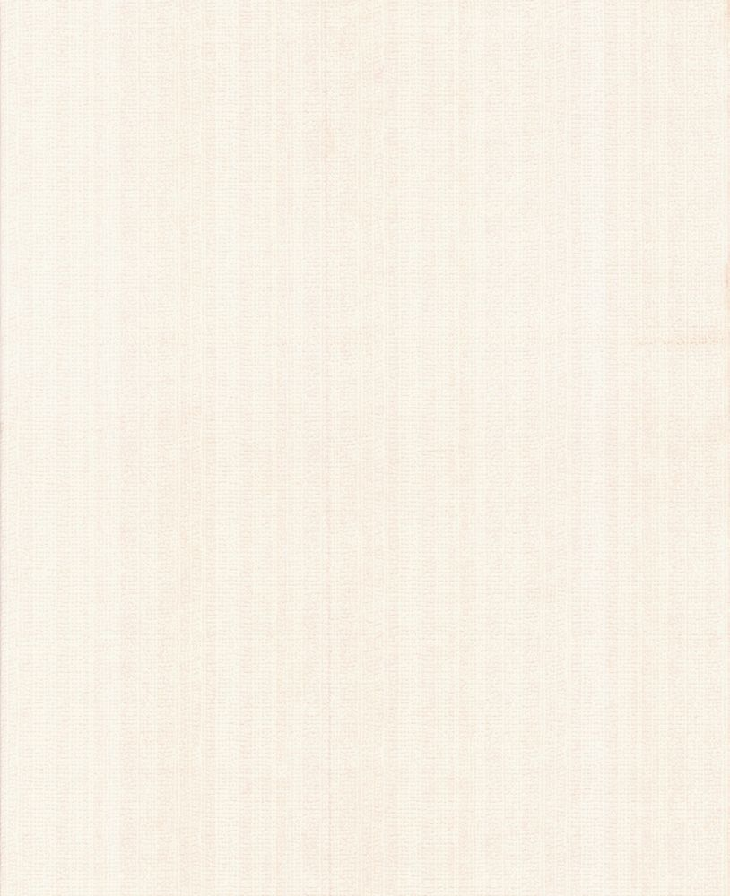 Paintable Linen Paintable Wallpaper Sample The Home Depot Canada 814x1000