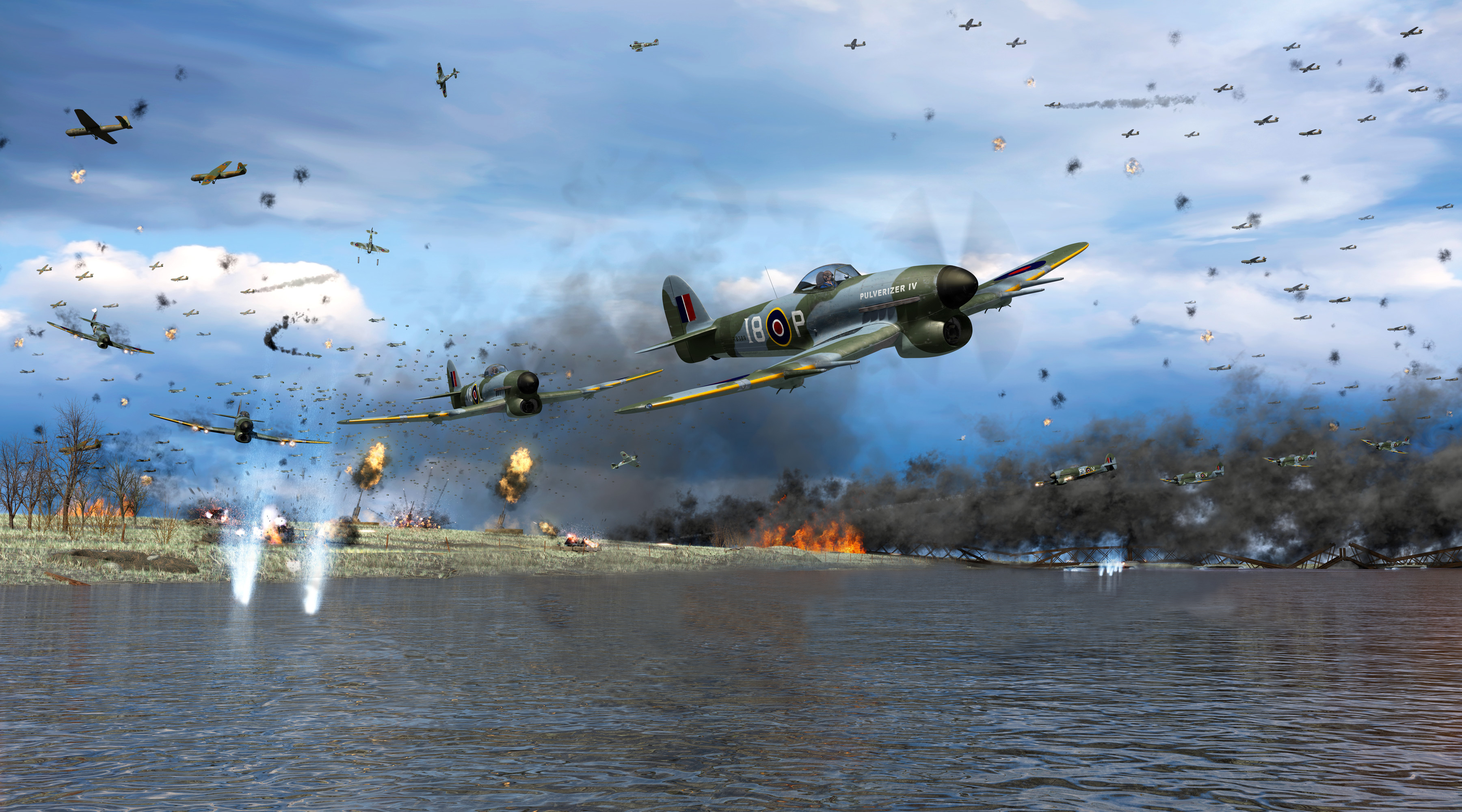 war planes wallpaper   ForWallpapercom 3600x2000