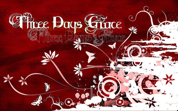 three days grace desktop wallpaper image search results 600x375