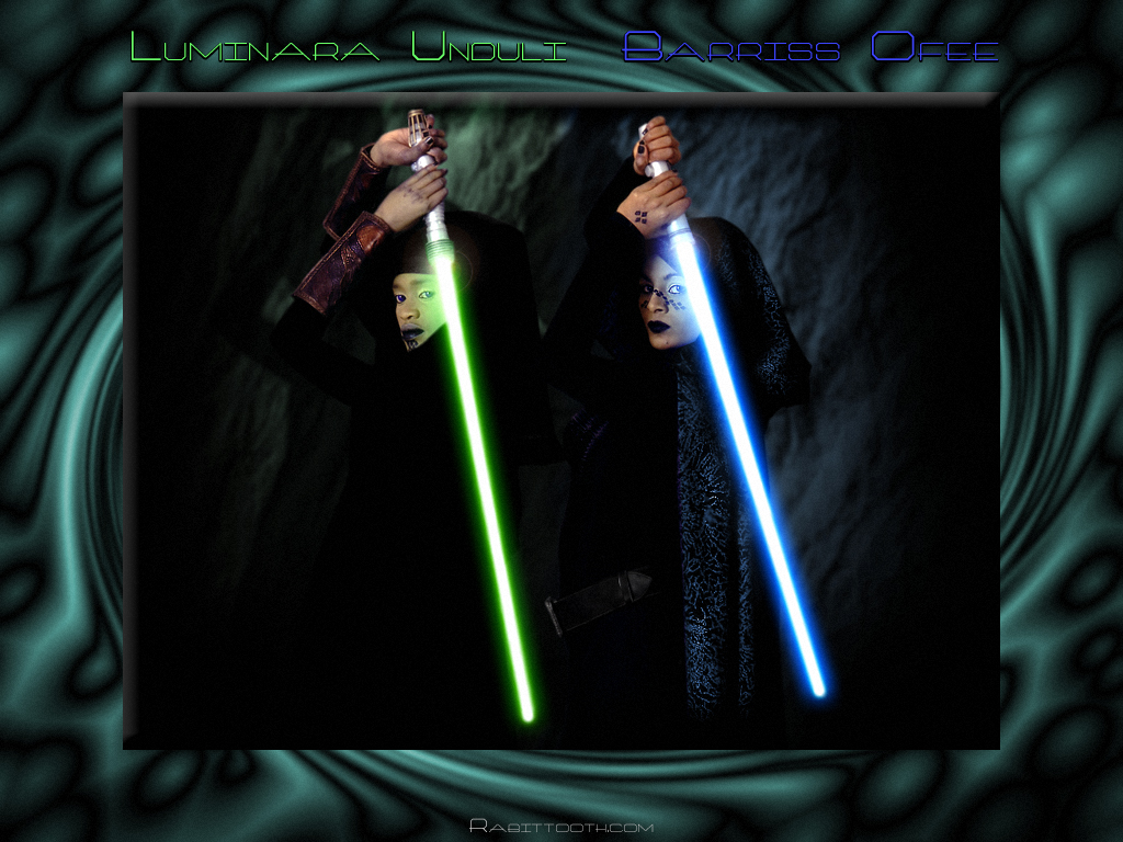 Star Wars Jedi Wallpapers The Art Mad Wallpapers 1024x768