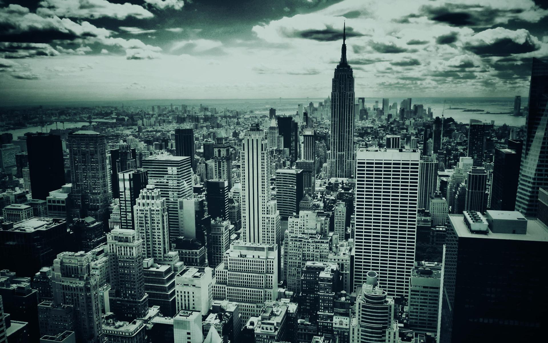 47+] New York 1080p Wallpaper on WallpaperSafari