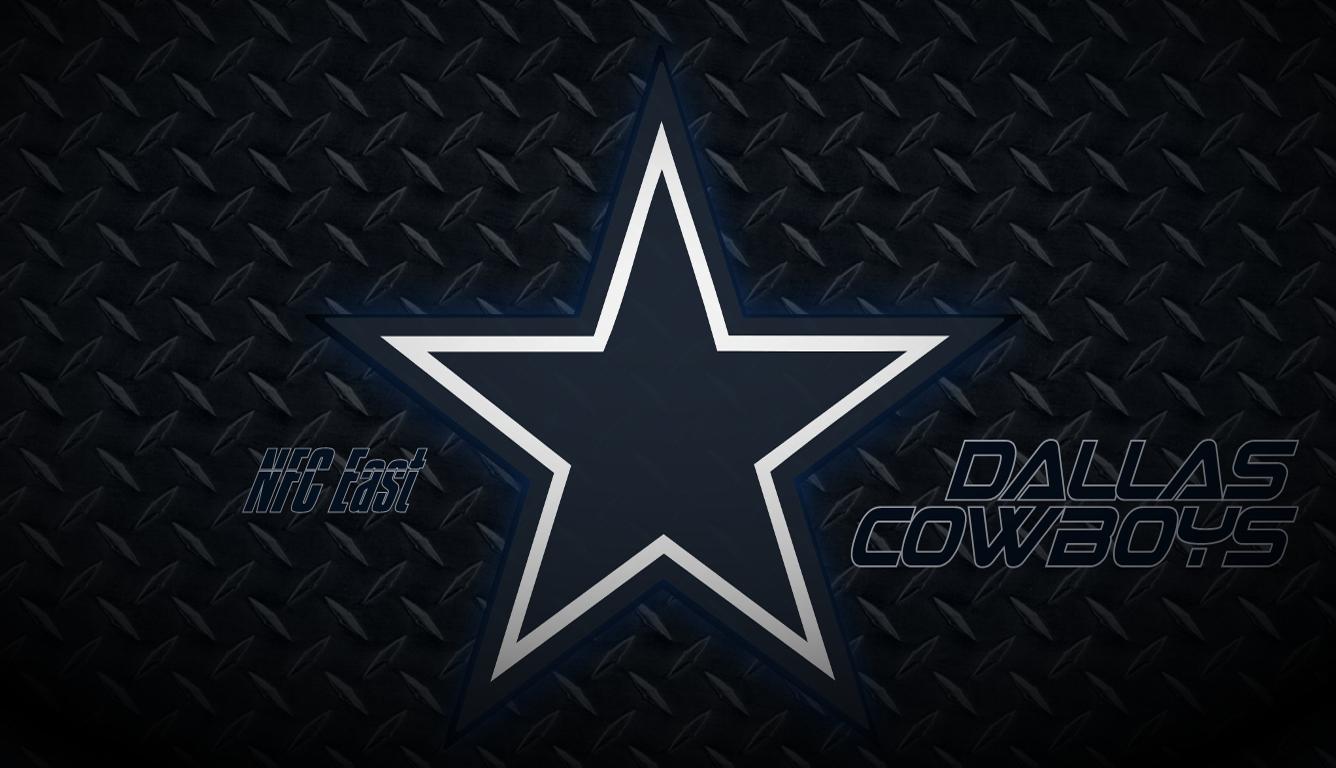 Dallas Cowboys wallpaper desktop image Dallas Cowboys wallpapers 1336x768