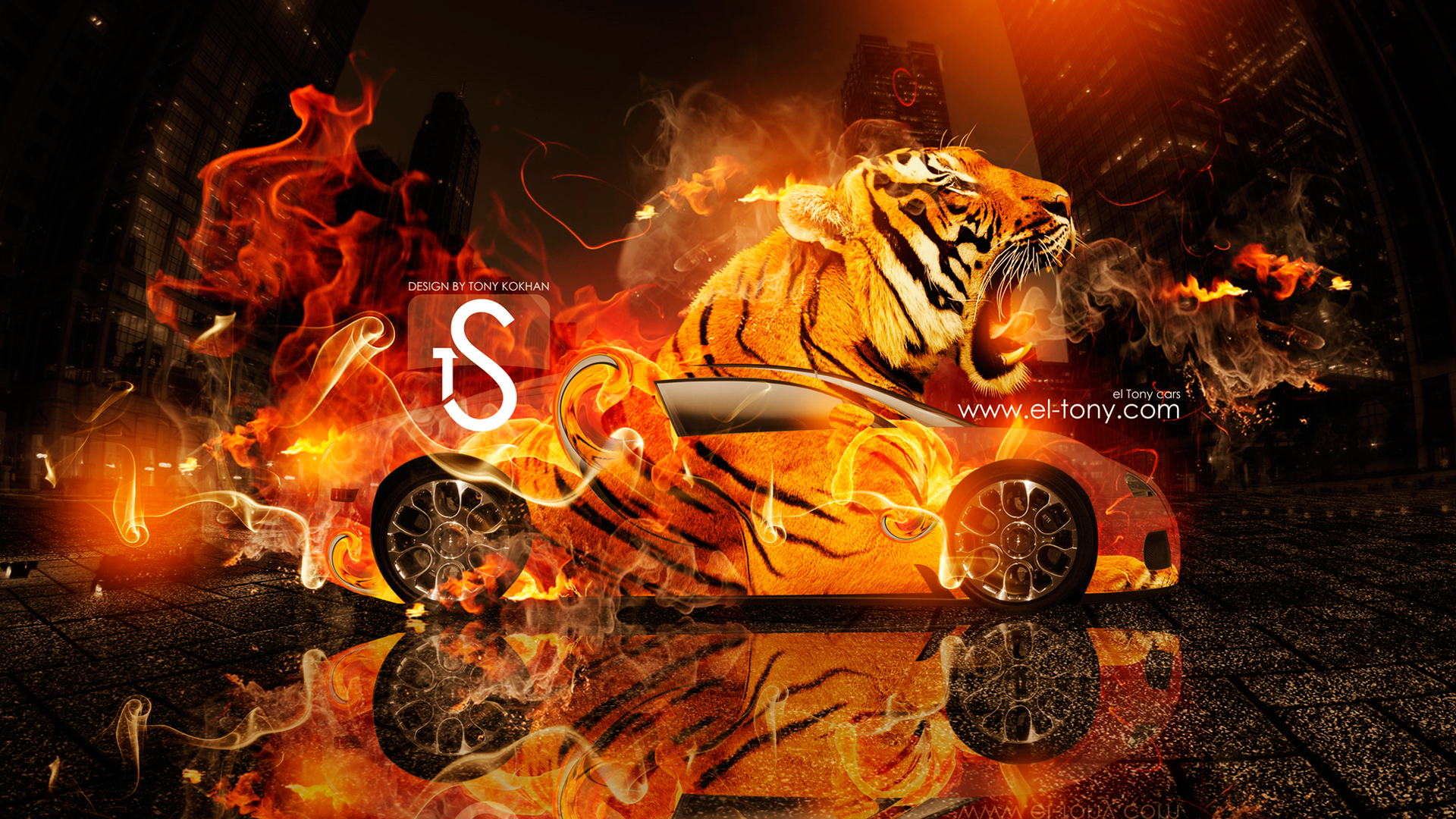 ... Lamborghini Aventador J Hd Wallpapers ...
