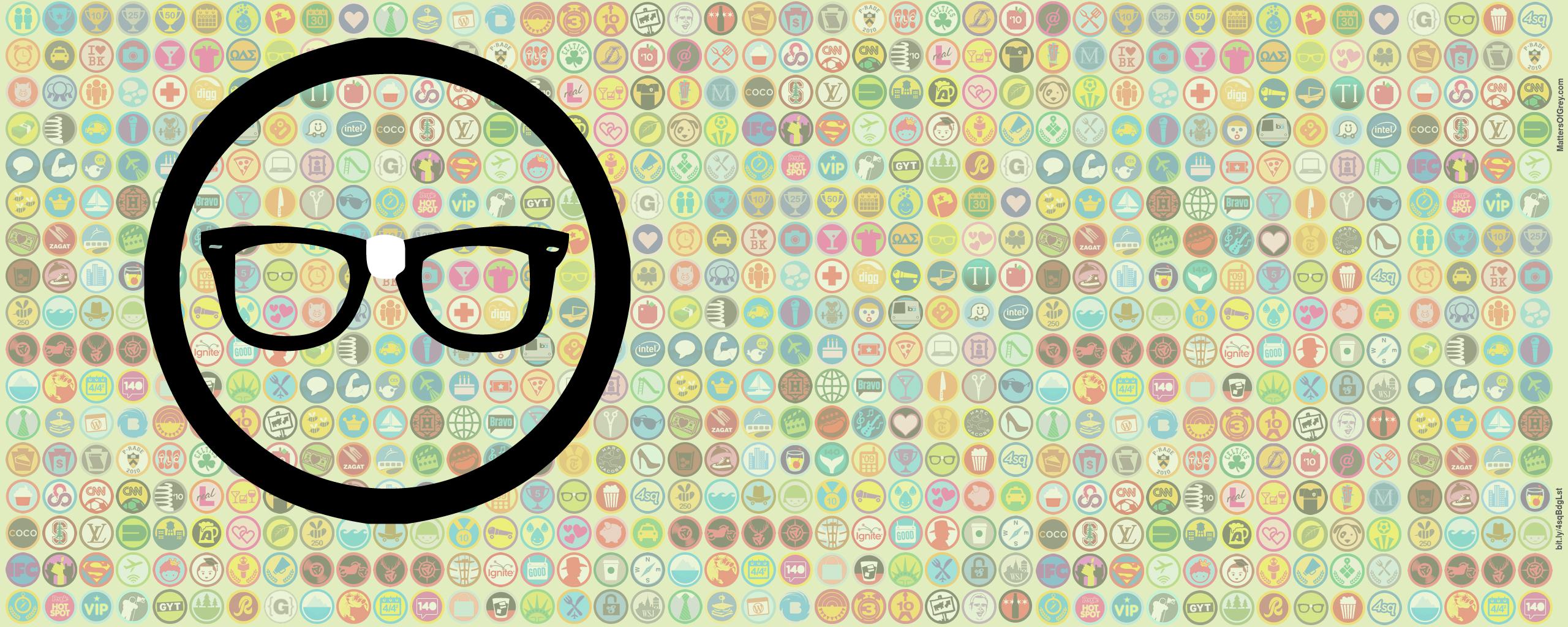 48 Nerd Wallpapers For Desktop On Wallpapersafari