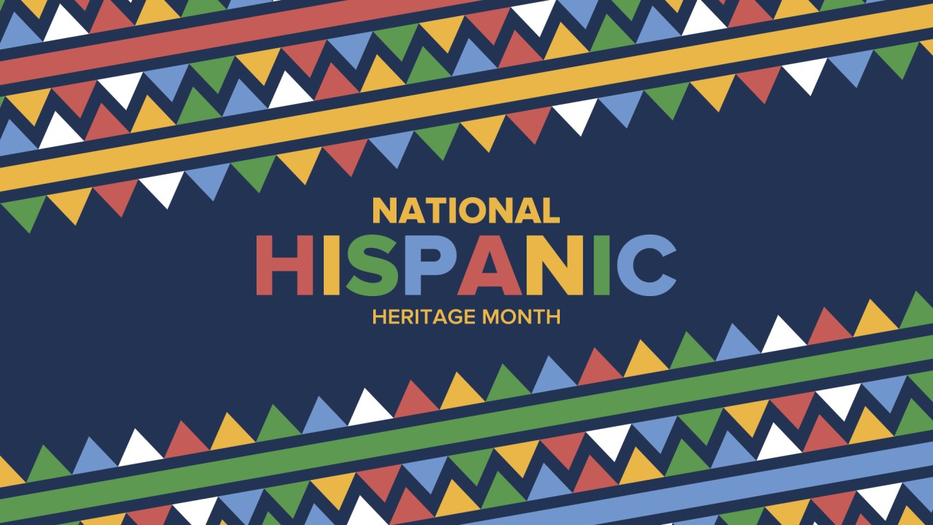 The history and significance of Hispanic Heritage Month 1320x743
